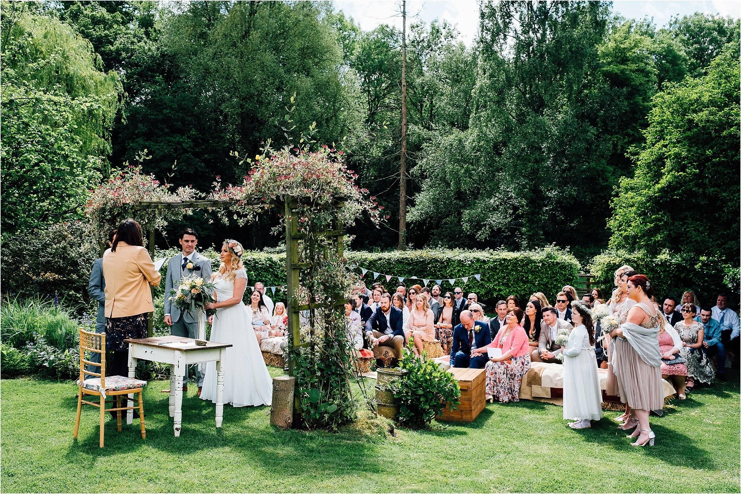 Surrey Hookhouse Farm Wedding Photographer_0055.jpg