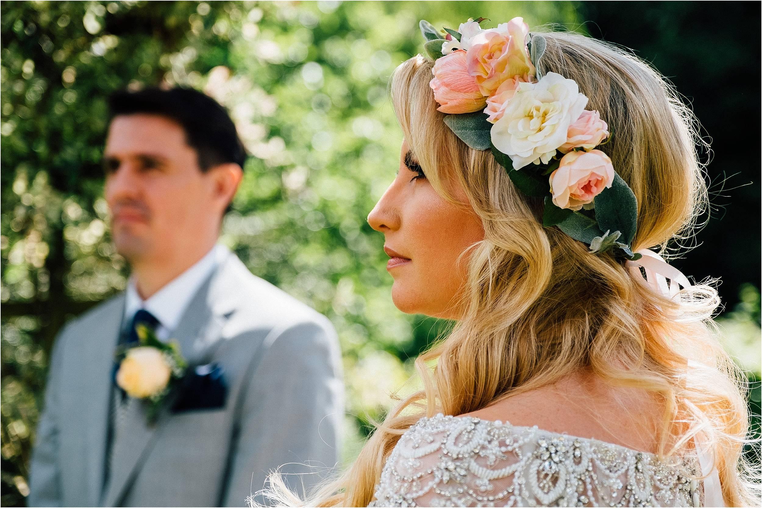 Surrey Hookhouse Farm Wedding Photographer_0058.jpg