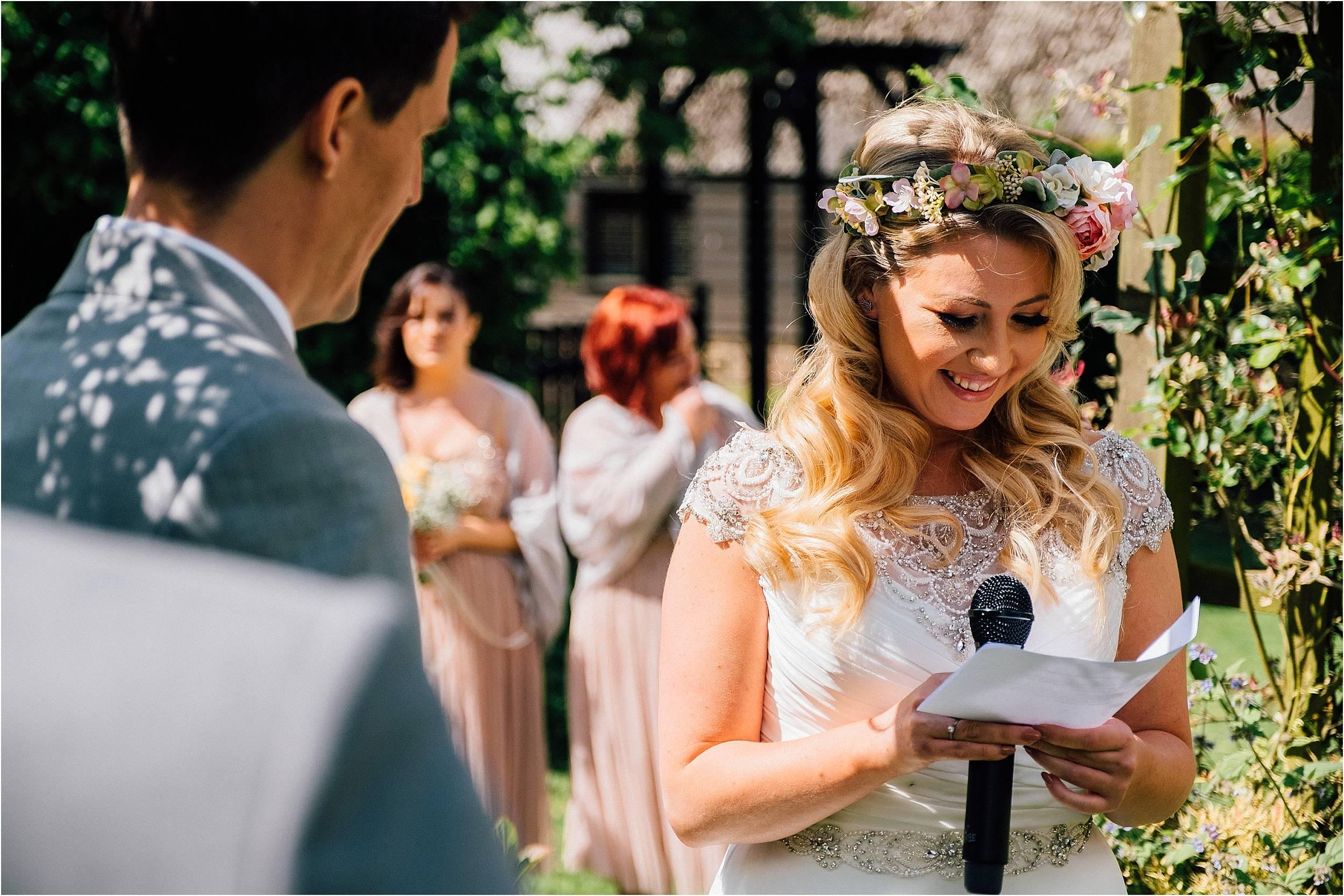 Surrey Hookhouse Farm Wedding Photographer_0060.jpg