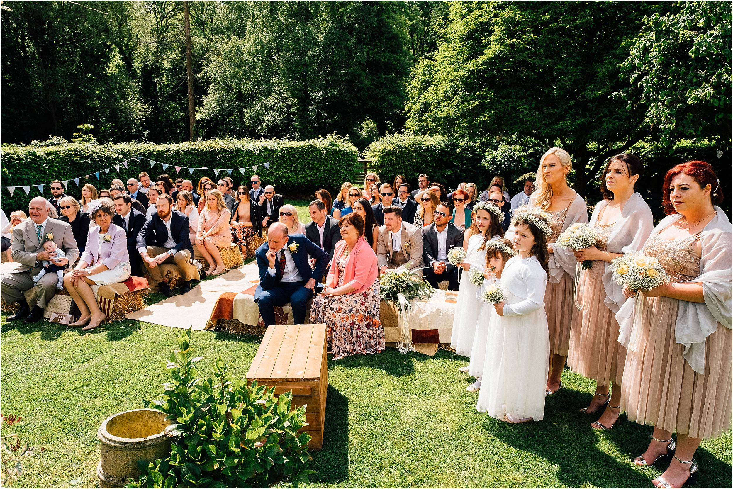 Surrey Hookhouse Farm Wedding Photographer_0059.jpg