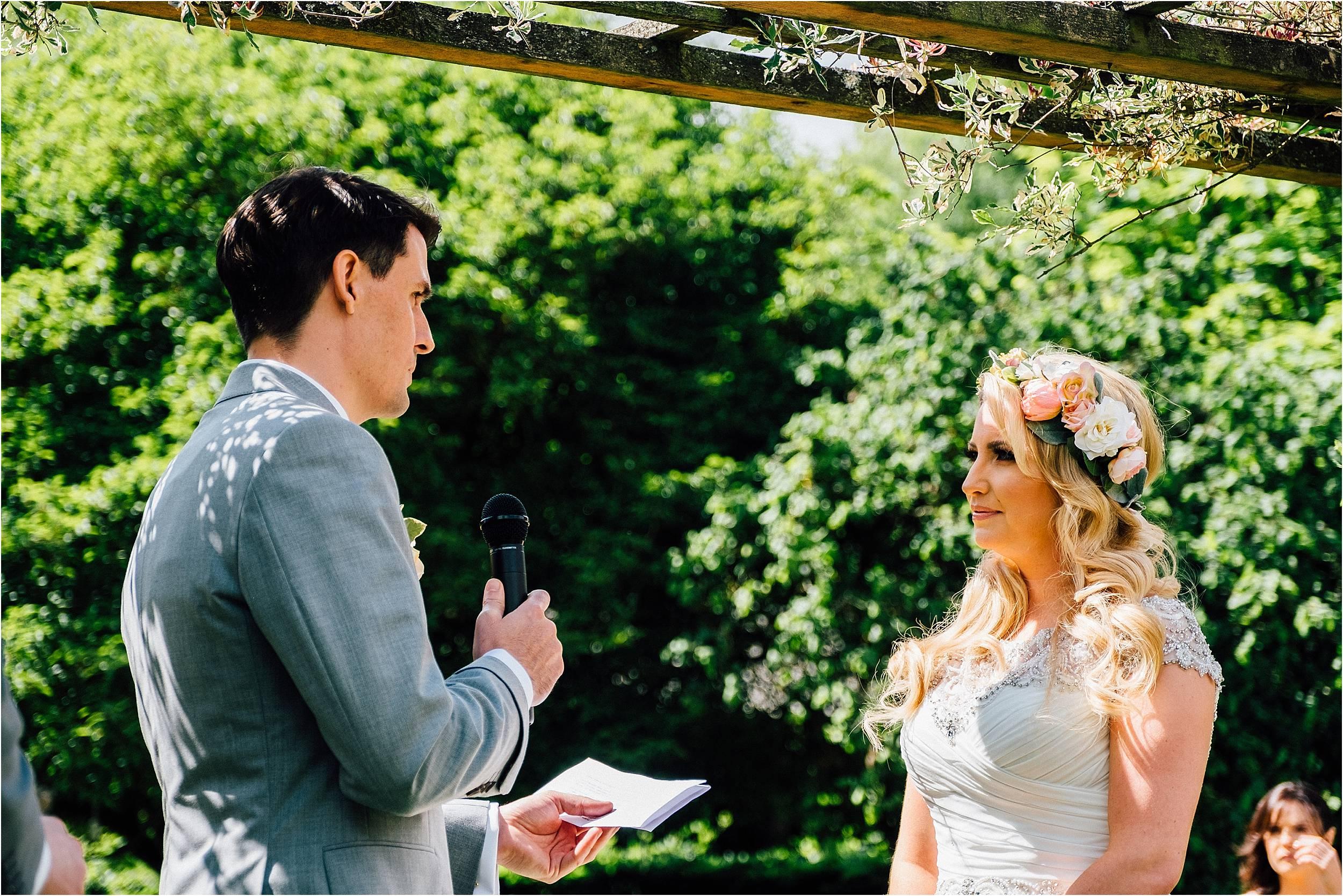 Surrey Hookhouse Farm Wedding Photographer_0061.jpg