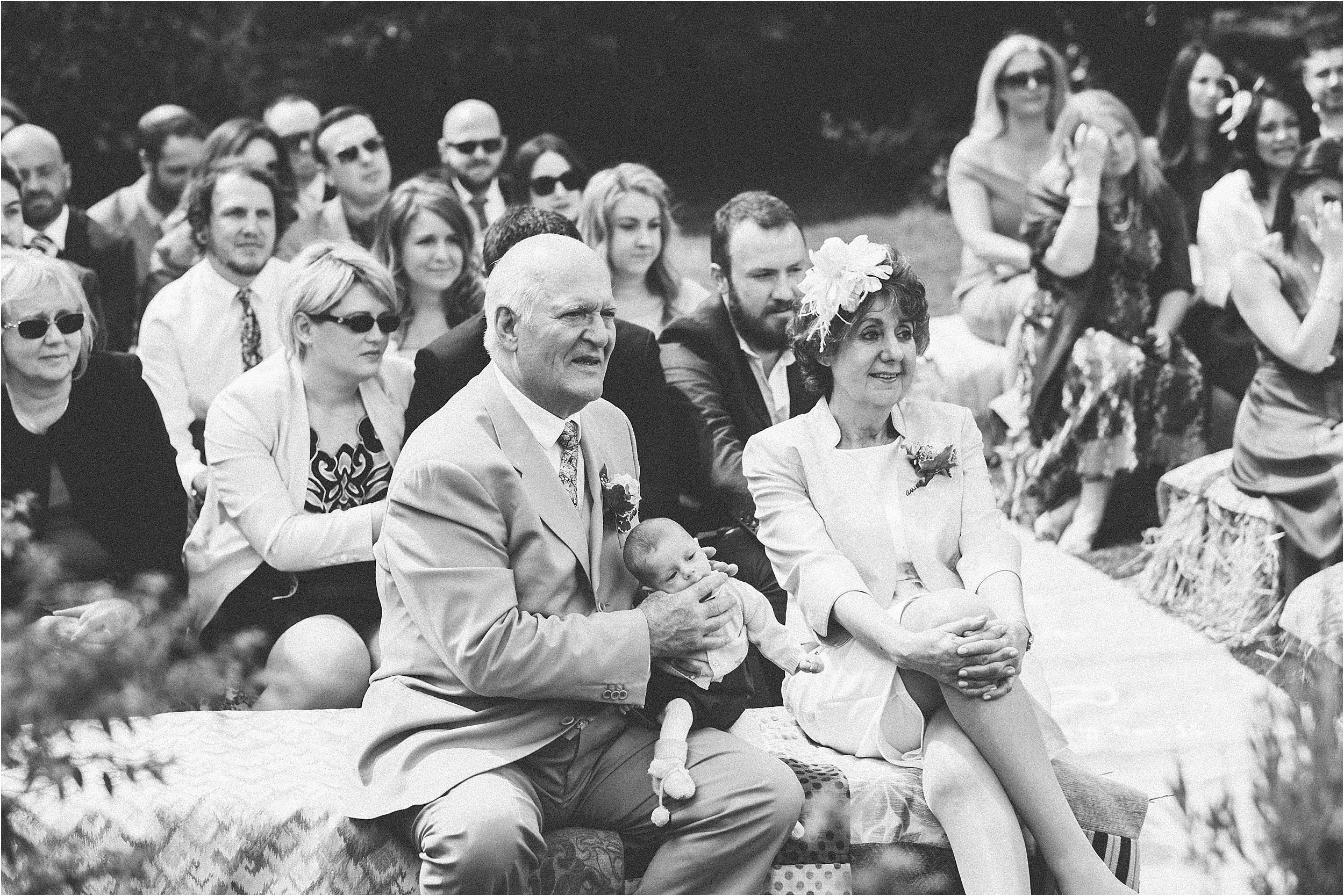 Surrey Hookhouse Farm Wedding Photographer_0062.jpg
