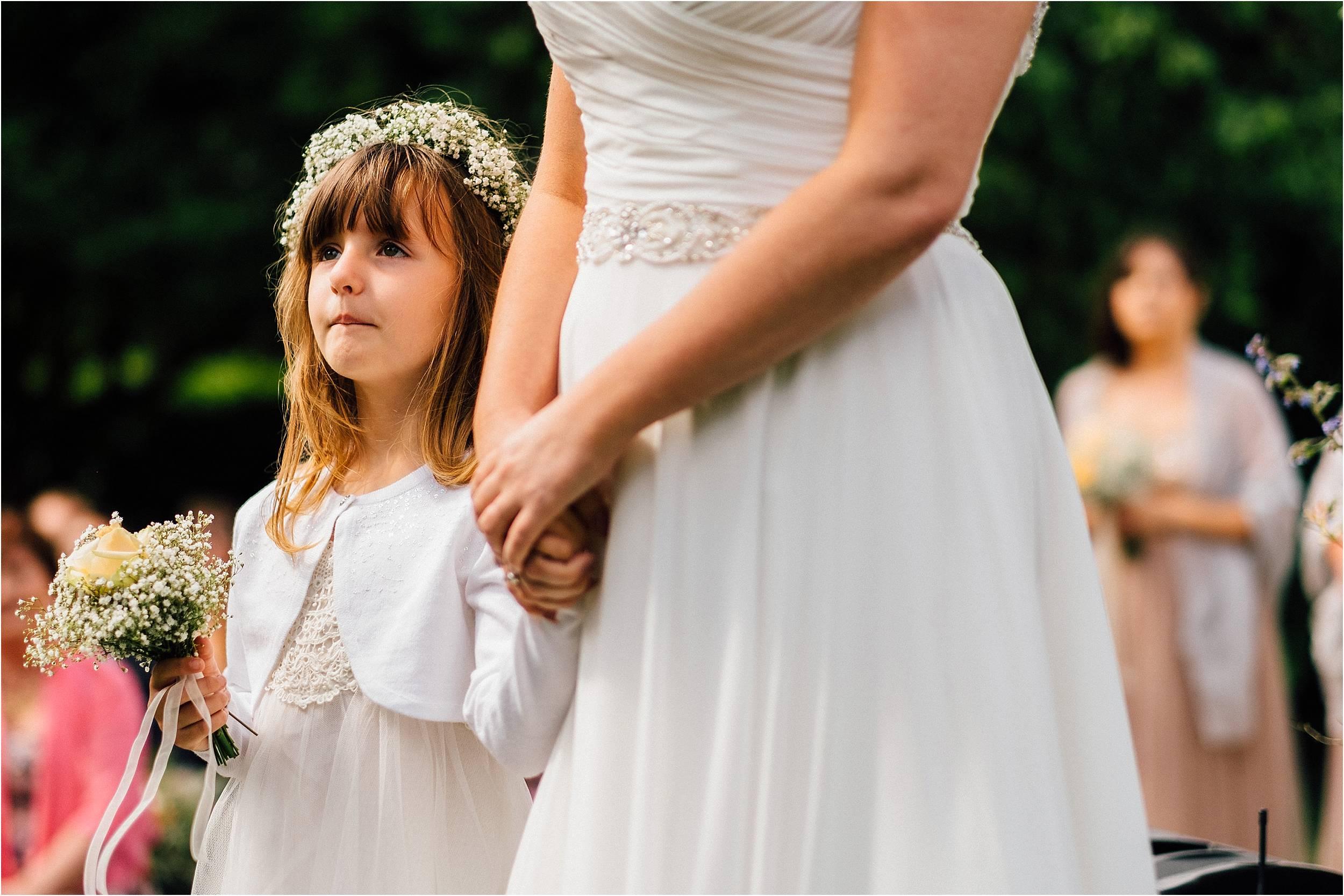 Surrey Hookhouse Farm Wedding Photographer_0064.jpg