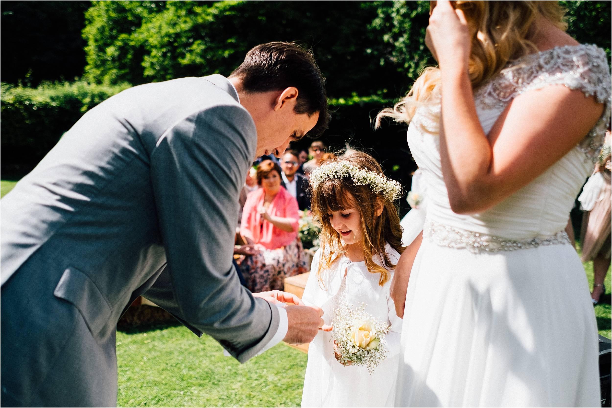 Surrey Hookhouse Farm Wedding Photographer_0065.jpg
