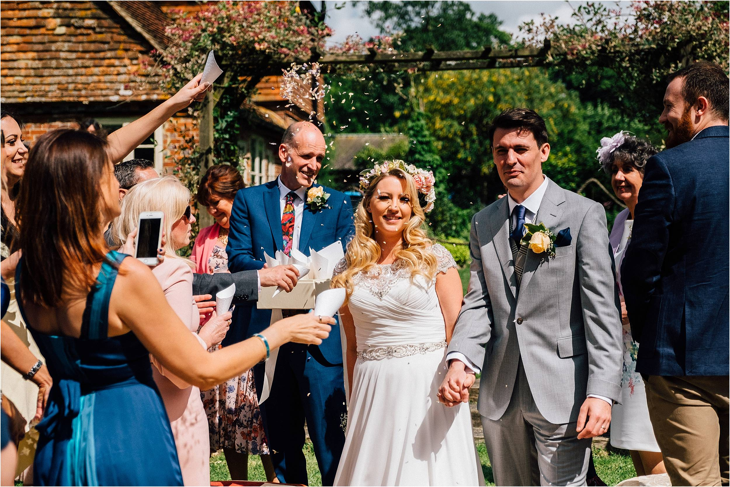 Surrey Hookhouse Farm Wedding Photographer_0070.jpg