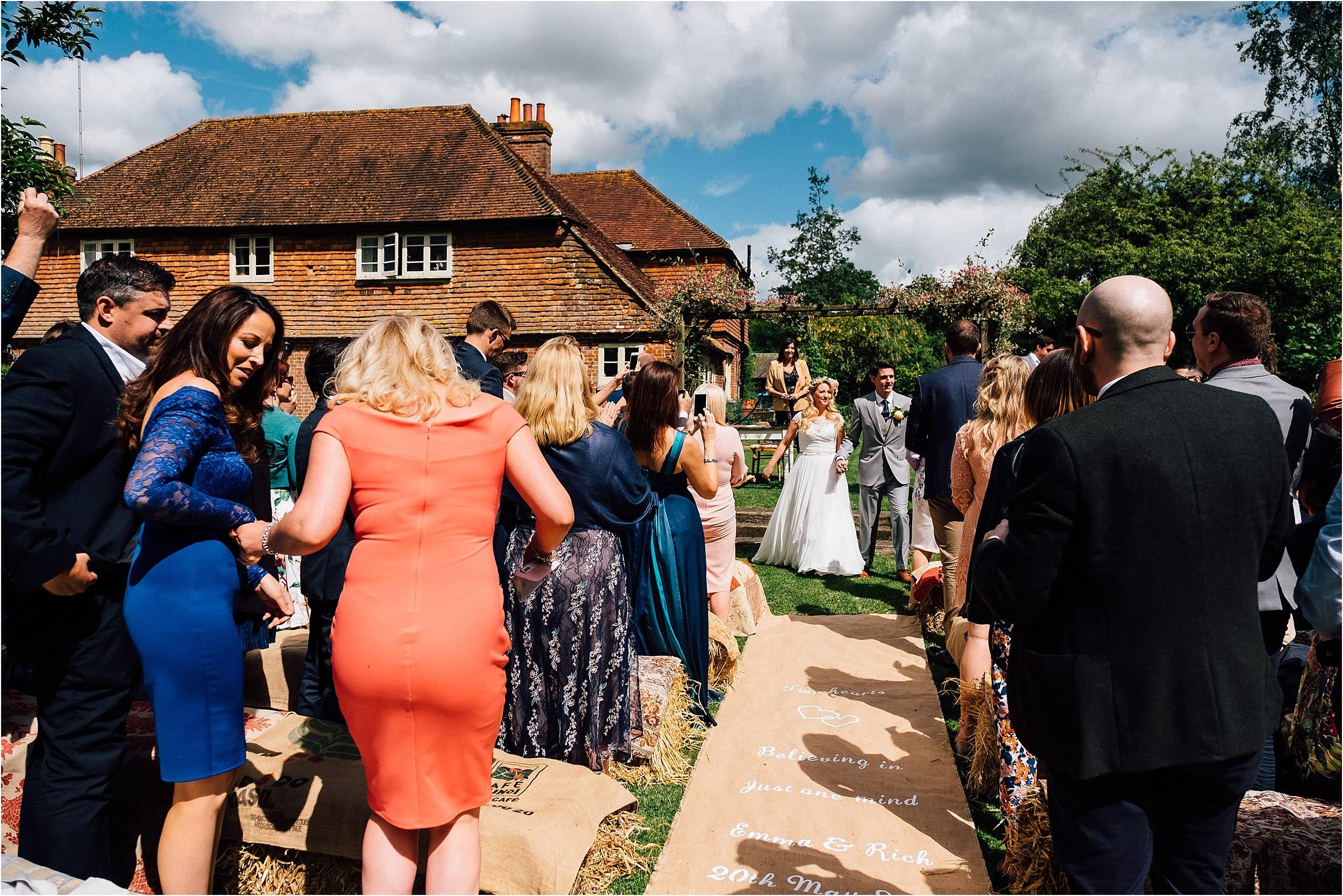 Surrey Hookhouse Farm Wedding Photographer_0069.jpg