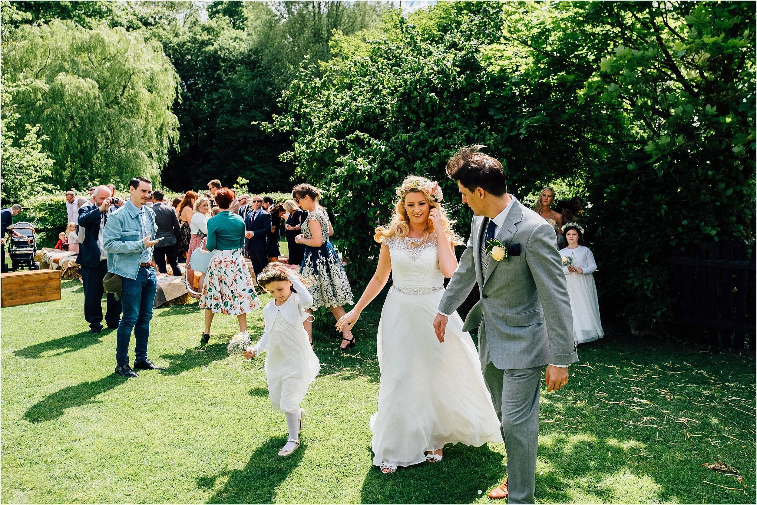 Surrey Hookhouse Farm Wedding Photographer_0072.jpg