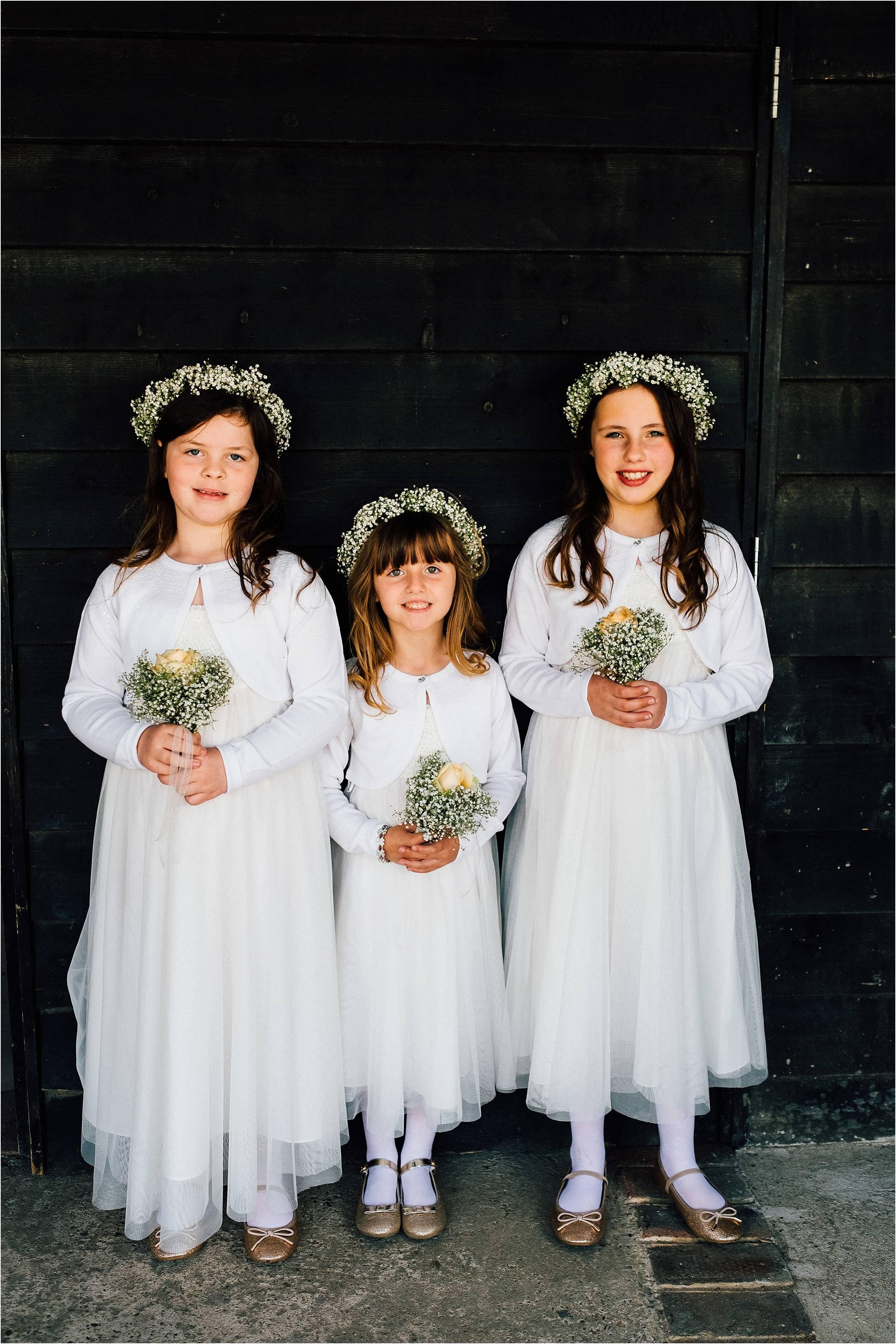 Surrey Hookhouse Farm Wedding Photographer_0074.jpg