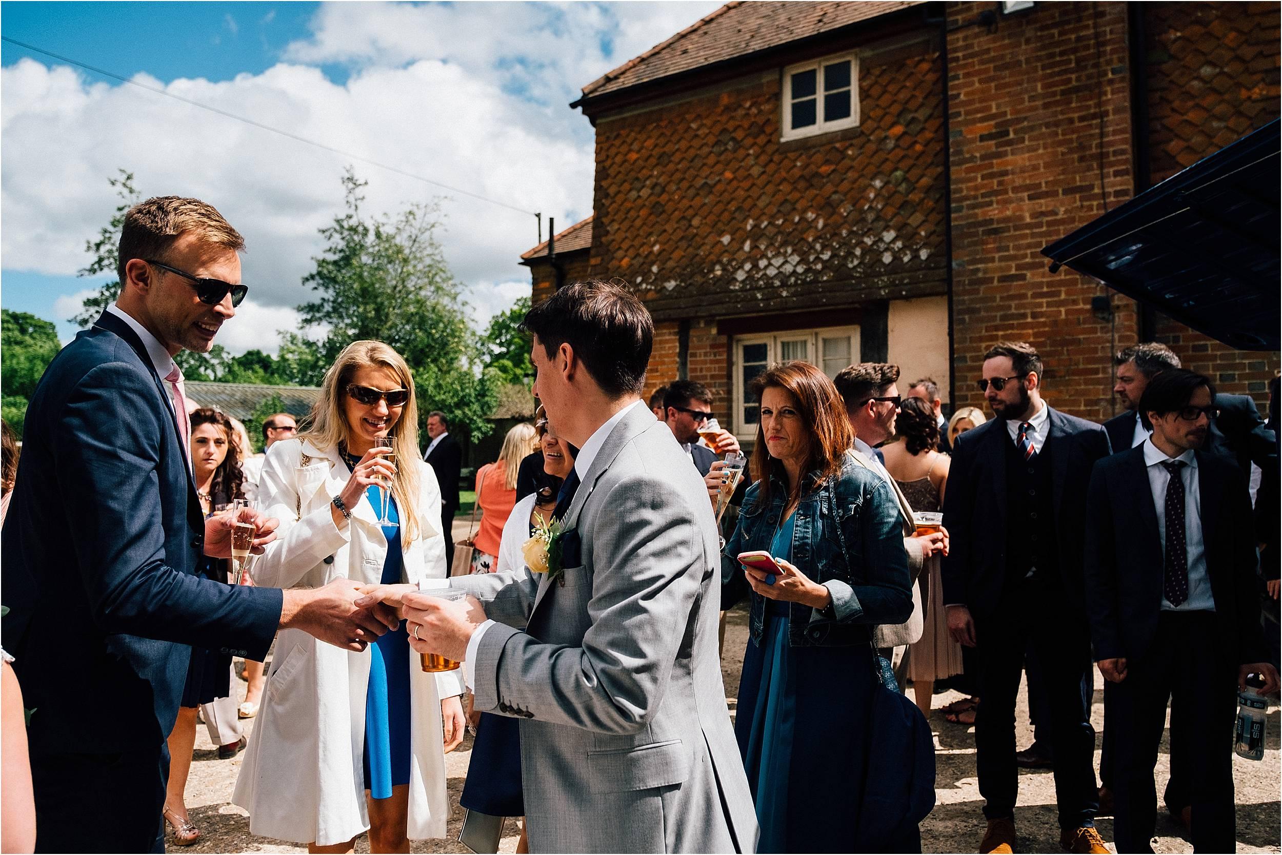 Surrey Hookhouse Farm Wedding Photographer_0076.jpg