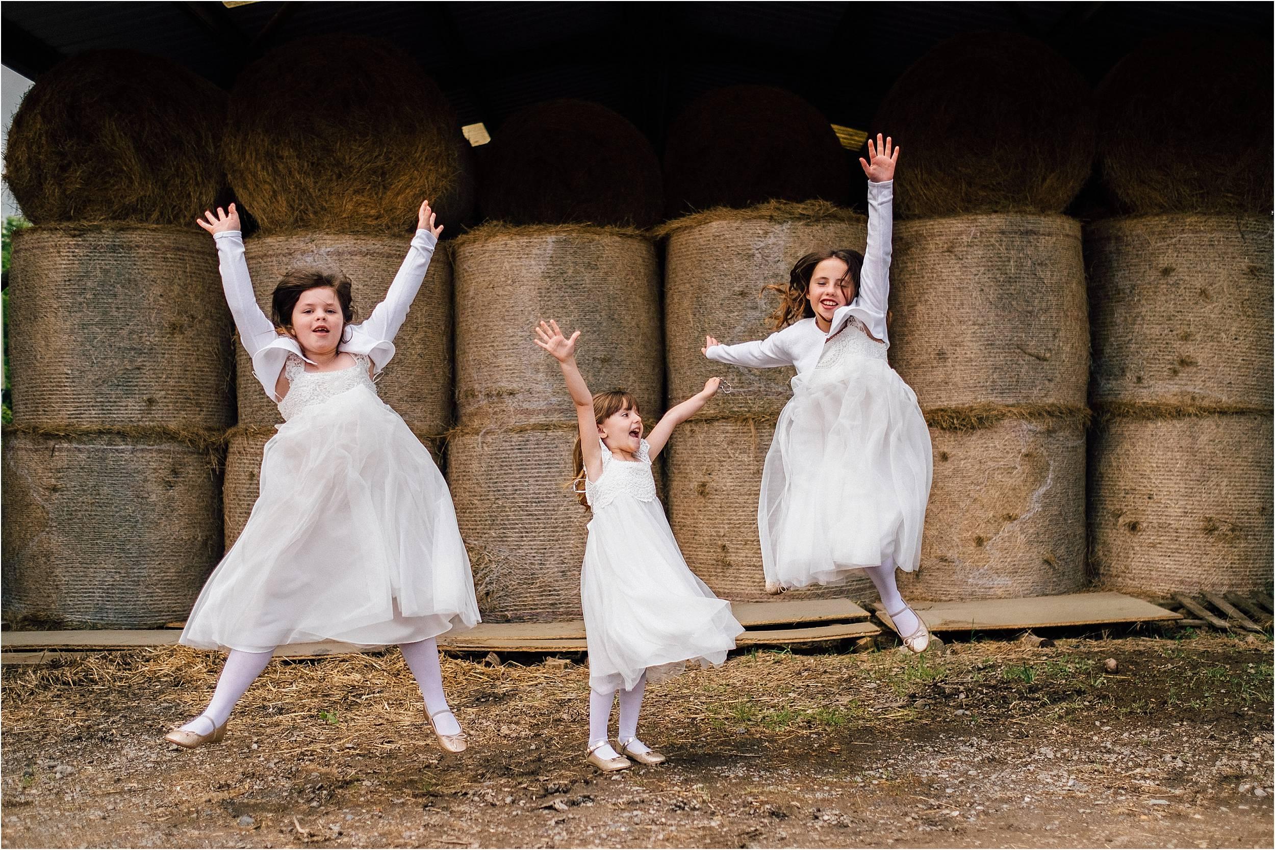 Surrey Hookhouse Farm Wedding Photographer_0080.jpg