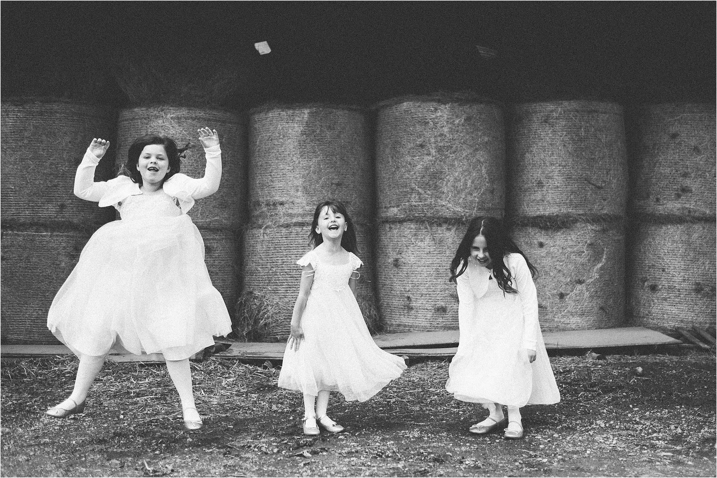 Surrey Hookhouse Farm Wedding Photographer_0081.jpg