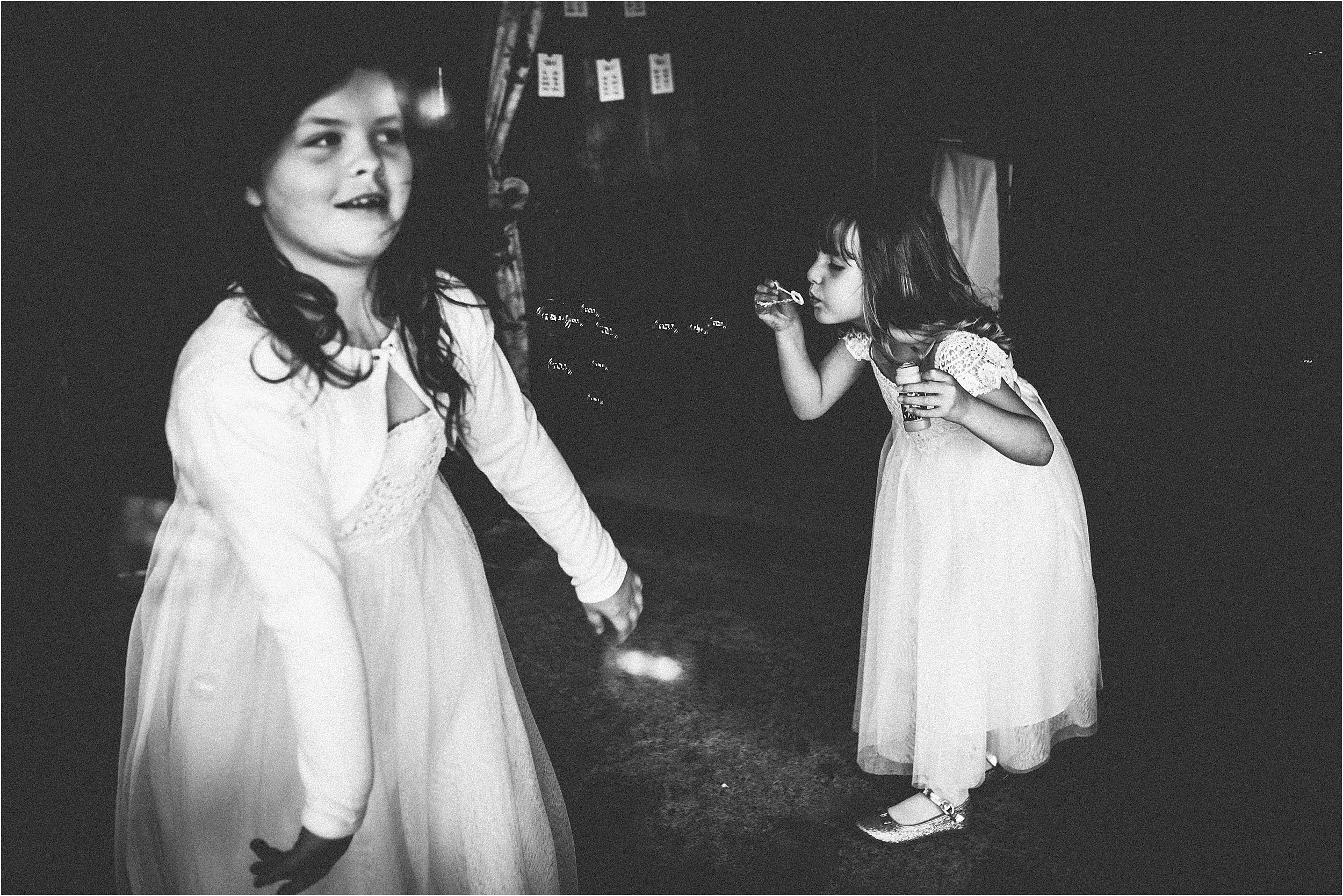 Surrey Hookhouse Farm Wedding Photographer_0087.jpg