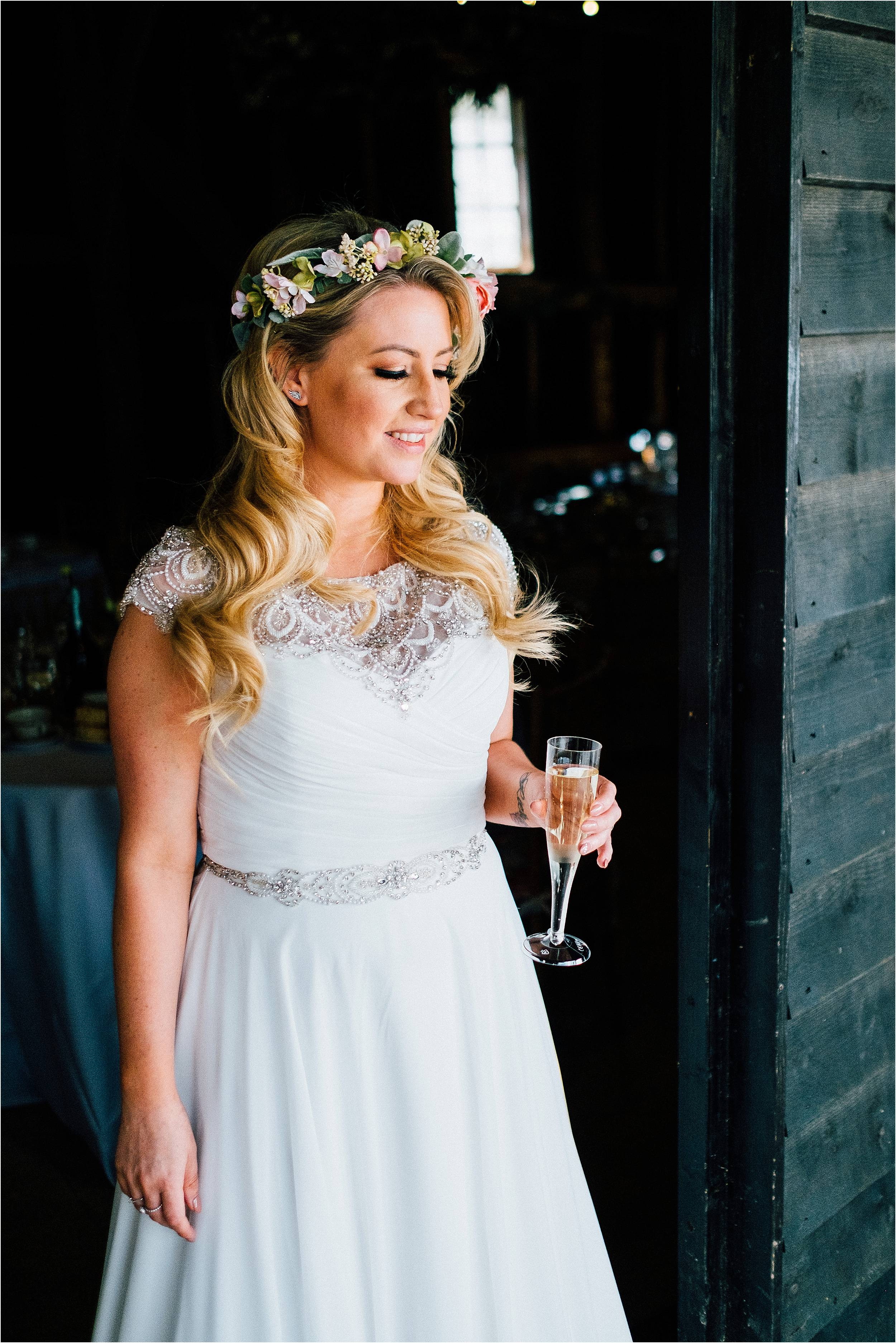 Surrey Hookhouse Farm Wedding Photographer_0088.jpg