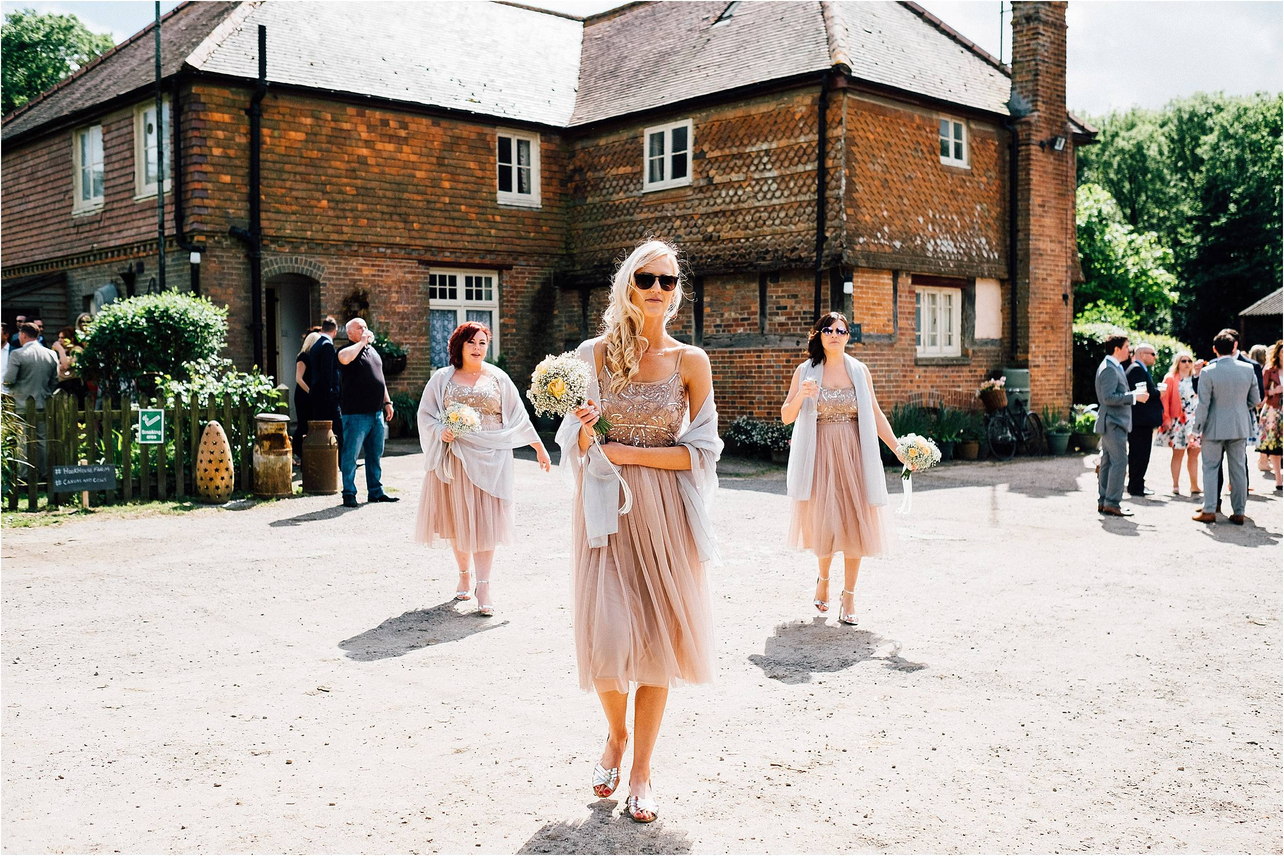 Surrey Hookhouse Farm Wedding Photographer_0089.jpg