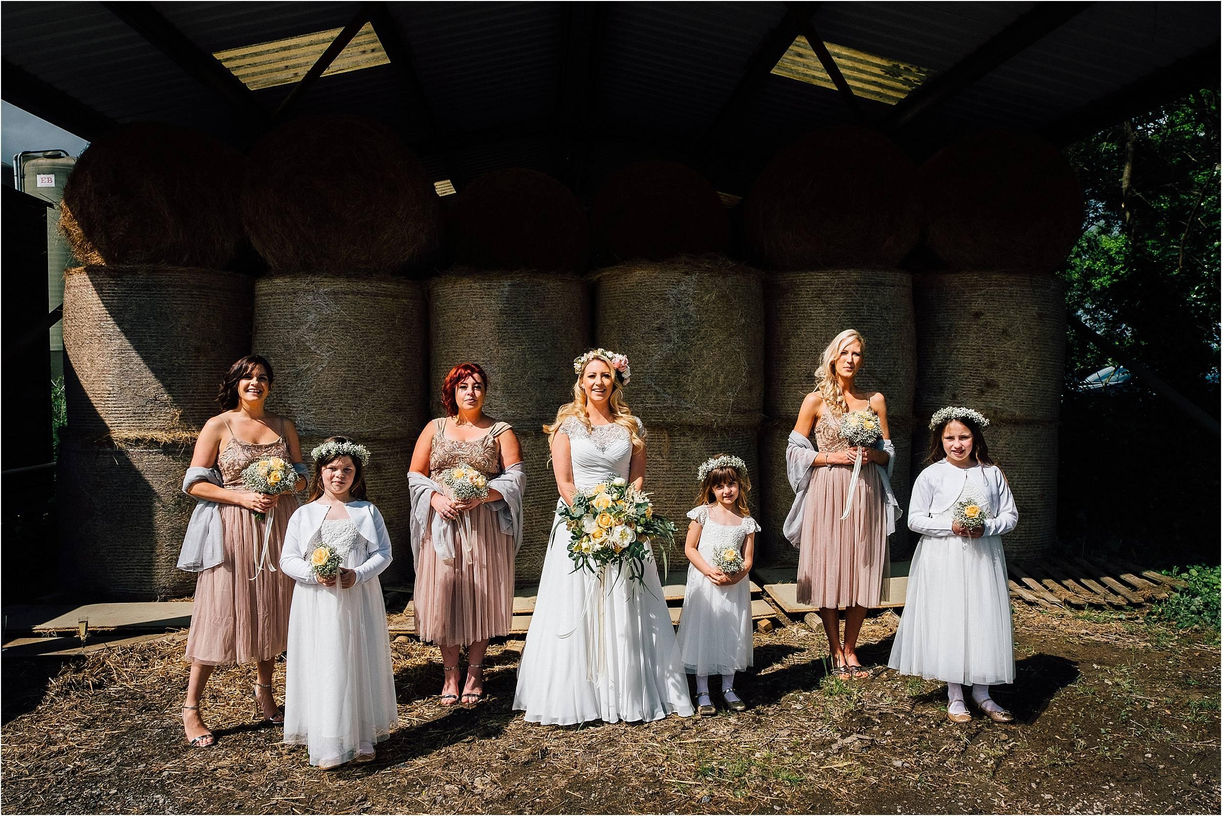 Surrey Hookhouse Farm Wedding Photographer_0091.jpg