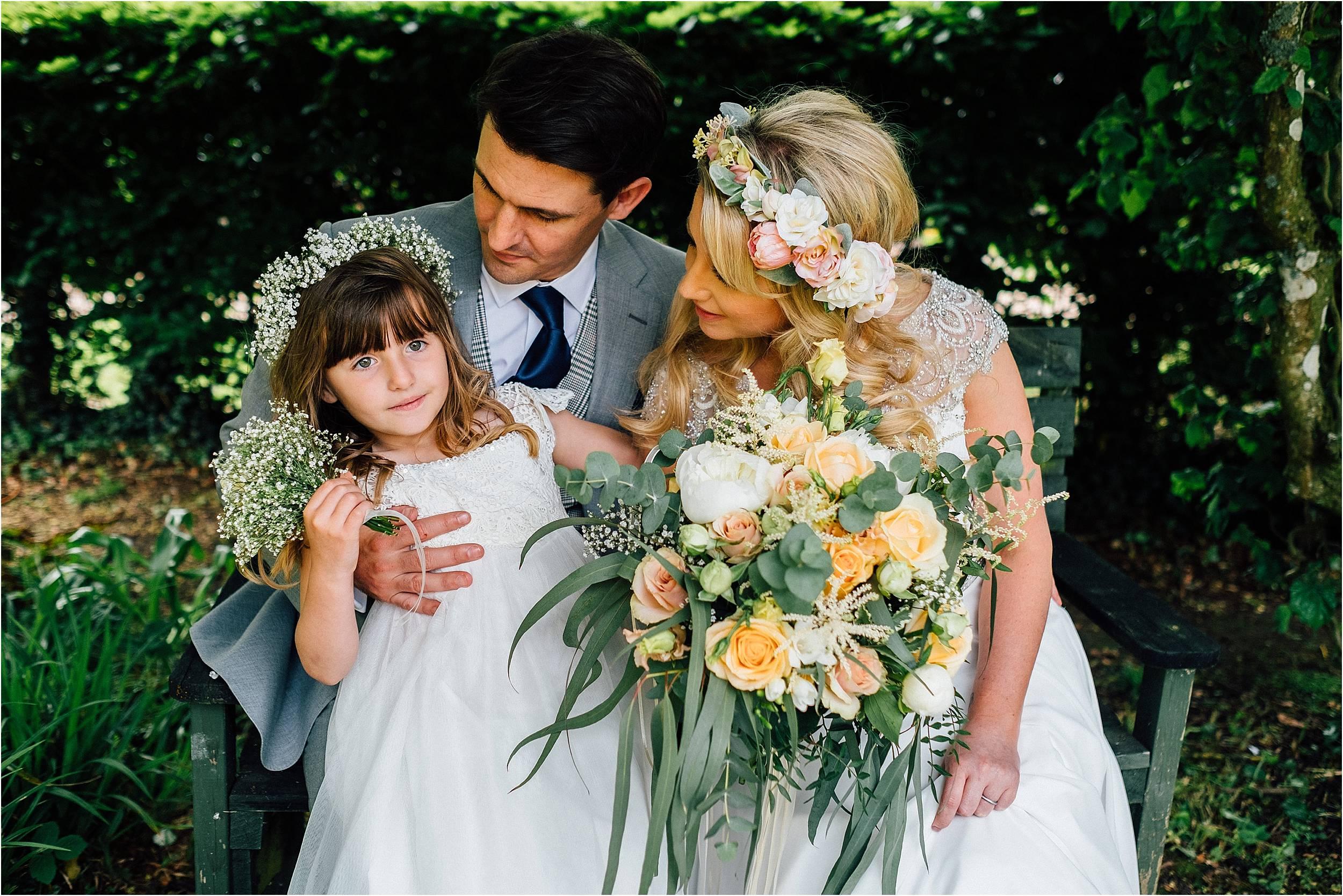 Surrey Hookhouse Farm Wedding Photographer_0093.jpg