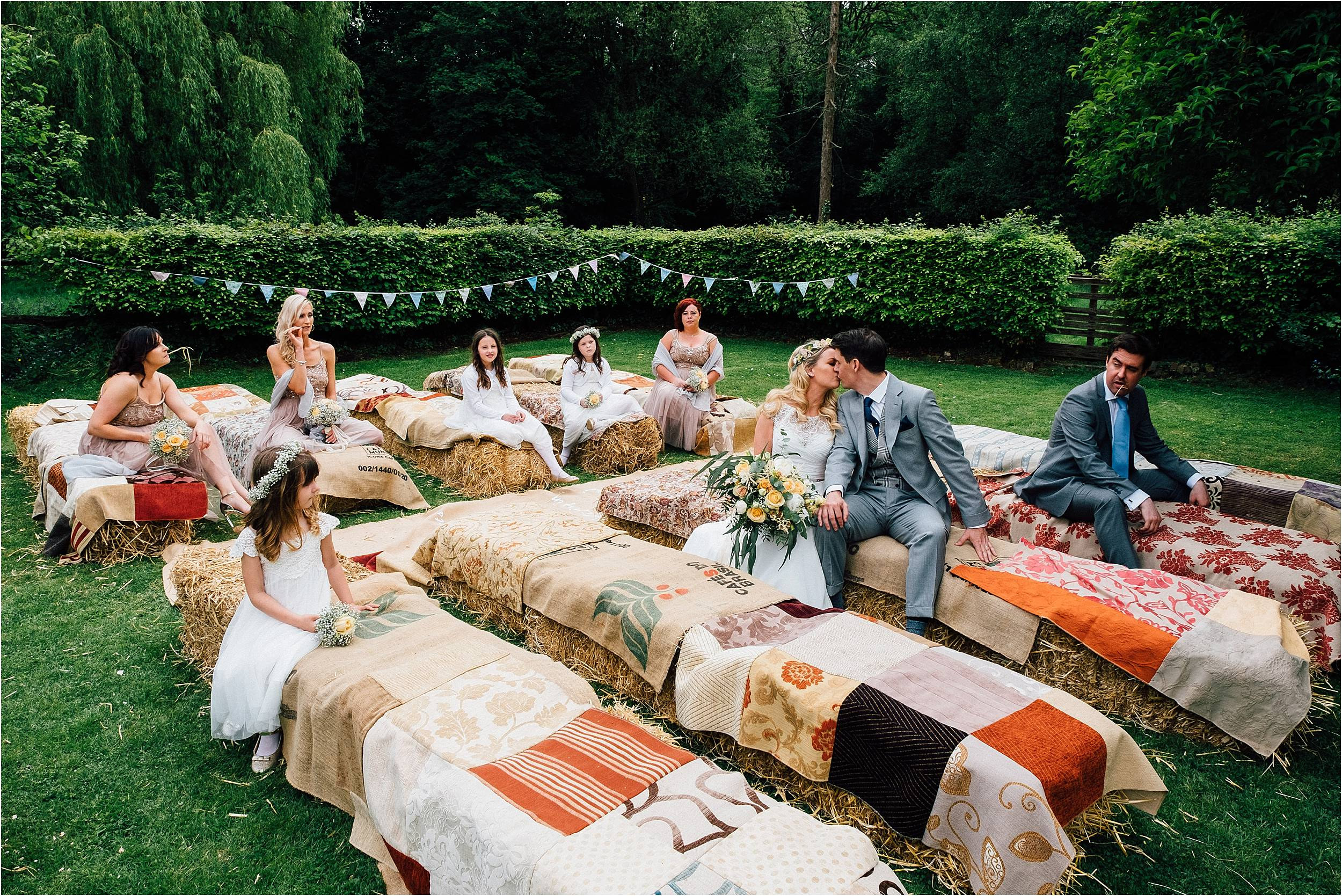 Surrey Hookhouse Farm Wedding Photographer_0094.jpg