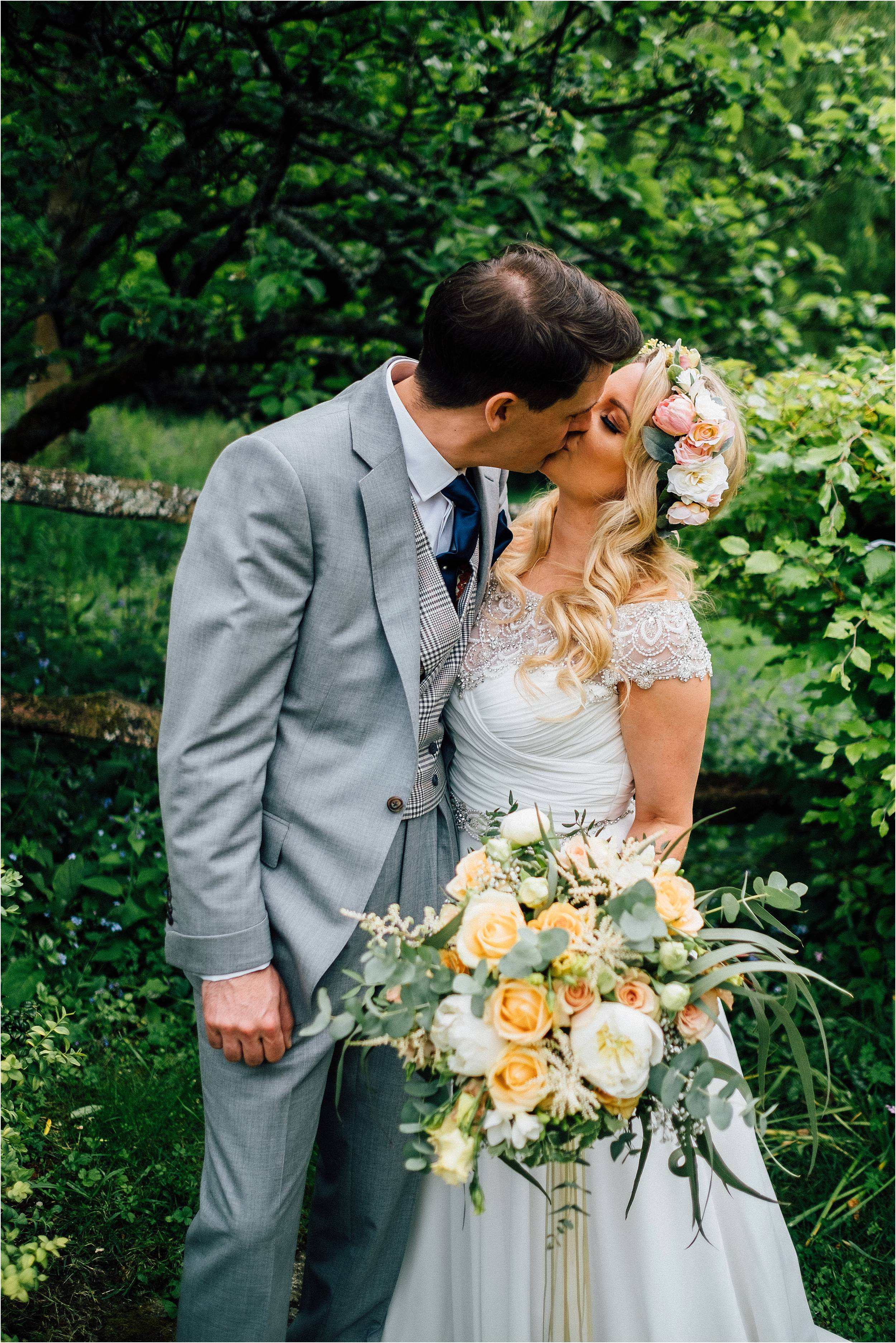 Surrey Hookhouse Farm Wedding Photographer_0095.jpg