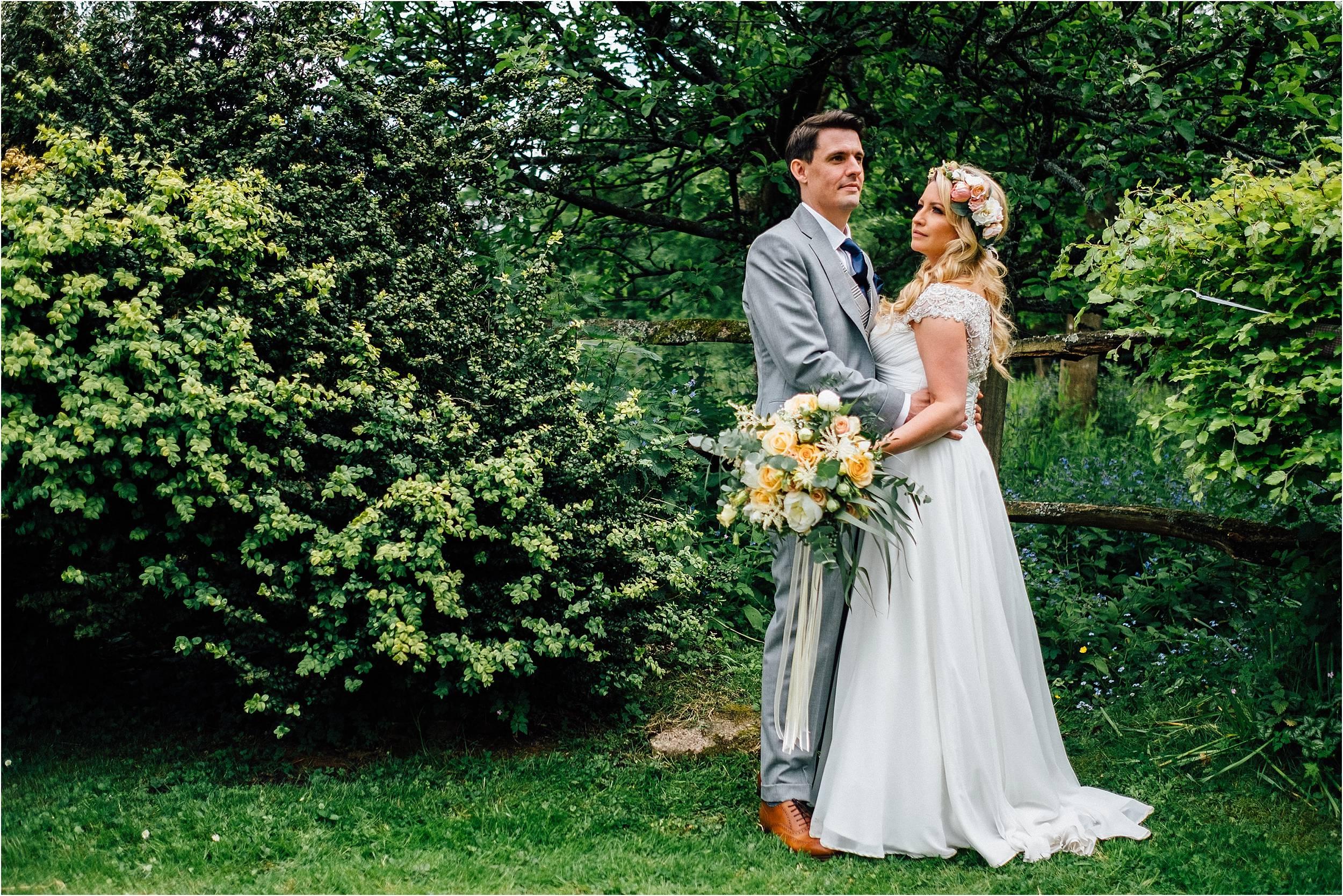 Surrey Hookhouse Farm Wedding Photographer_0096.jpg