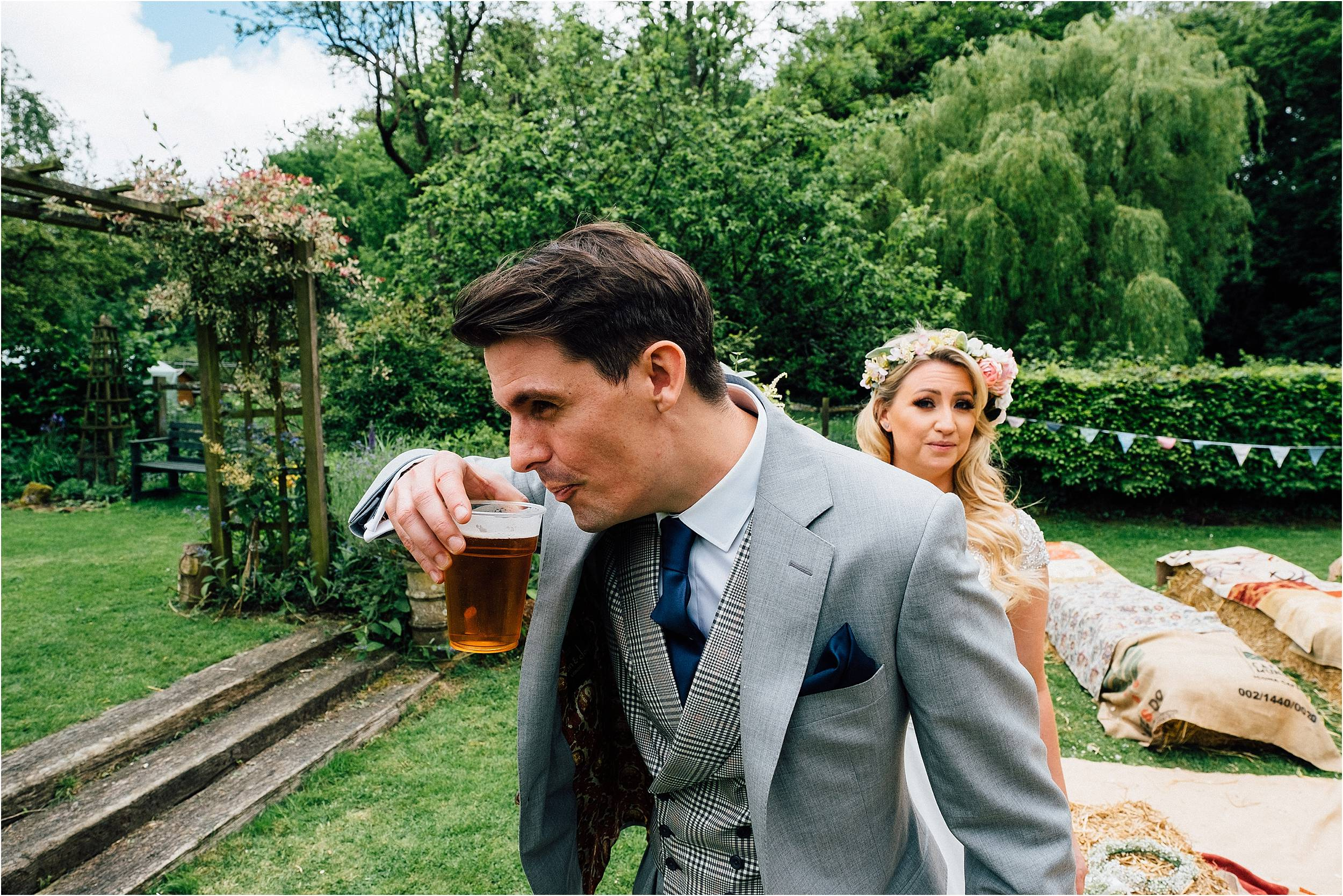 Surrey Hookhouse Farm Wedding Photographer_0097.jpg