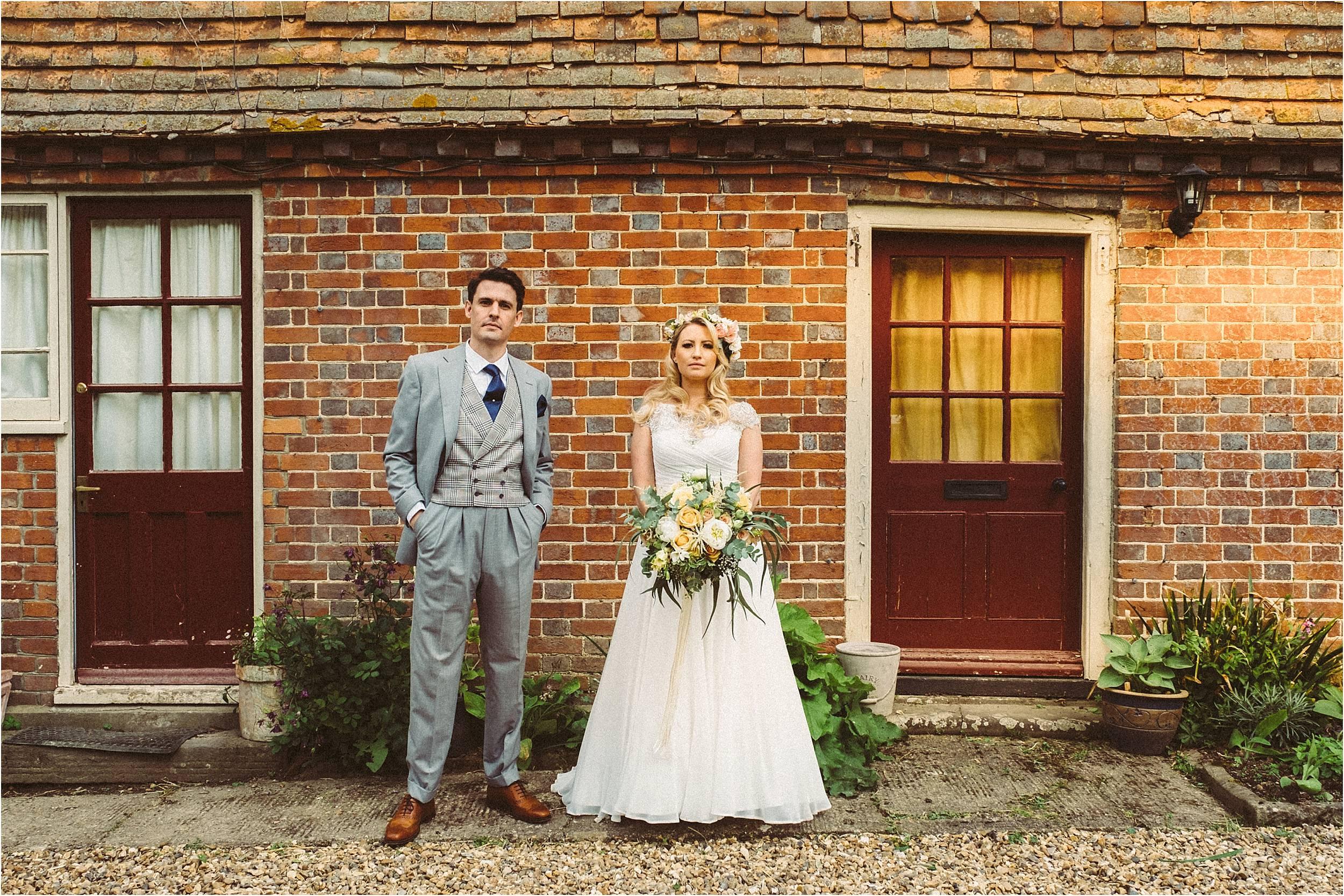 Surrey Hookhouse Farm Wedding Photographer_0098.jpg
