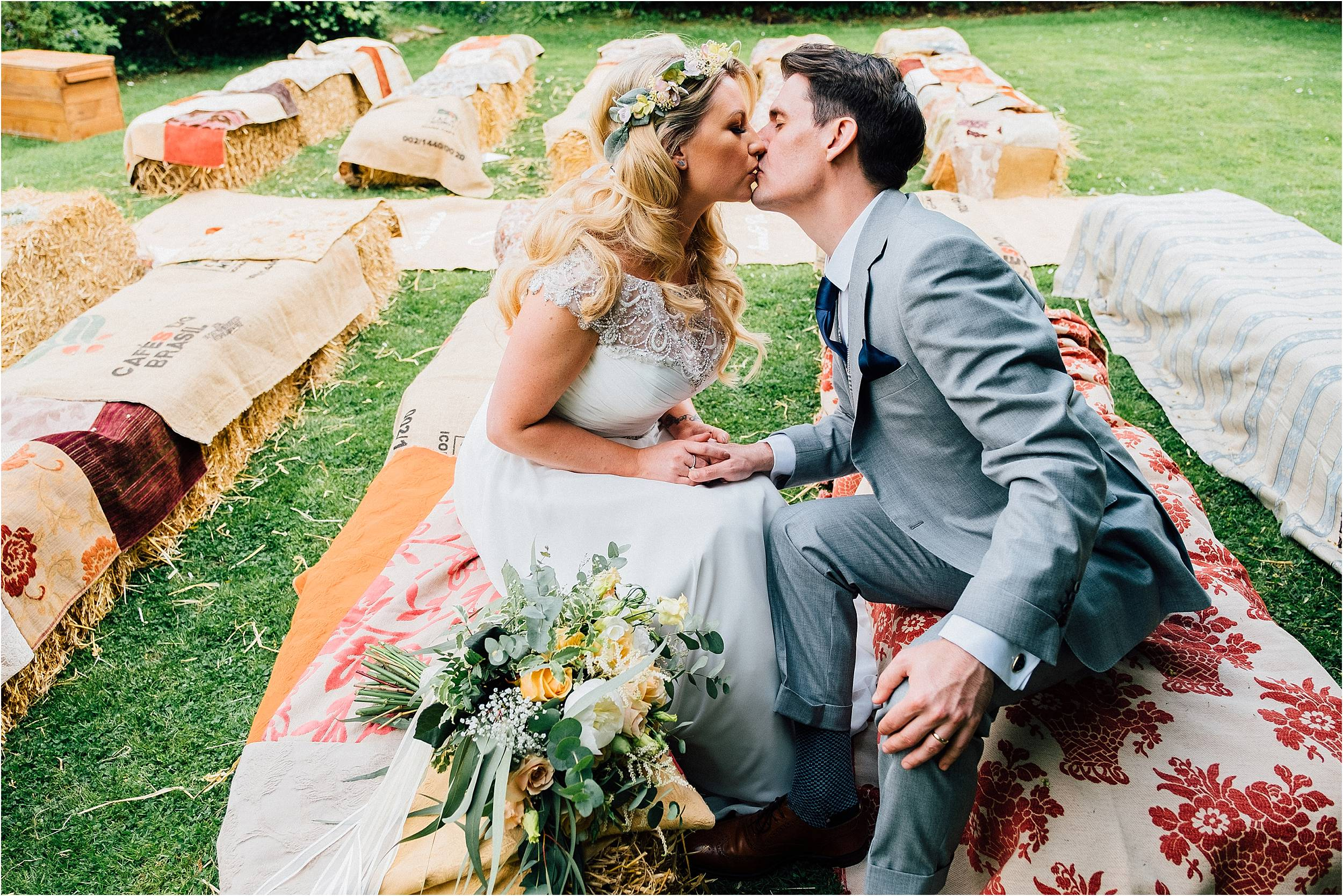 Surrey Hookhouse Farm Wedding Photographer_0101.jpg