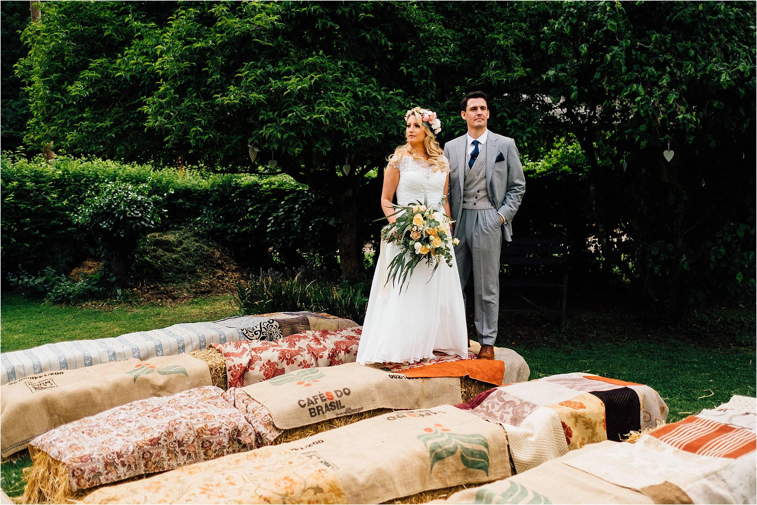 Surrey Hookhouse Farm Wedding Photographer_0102.jpg