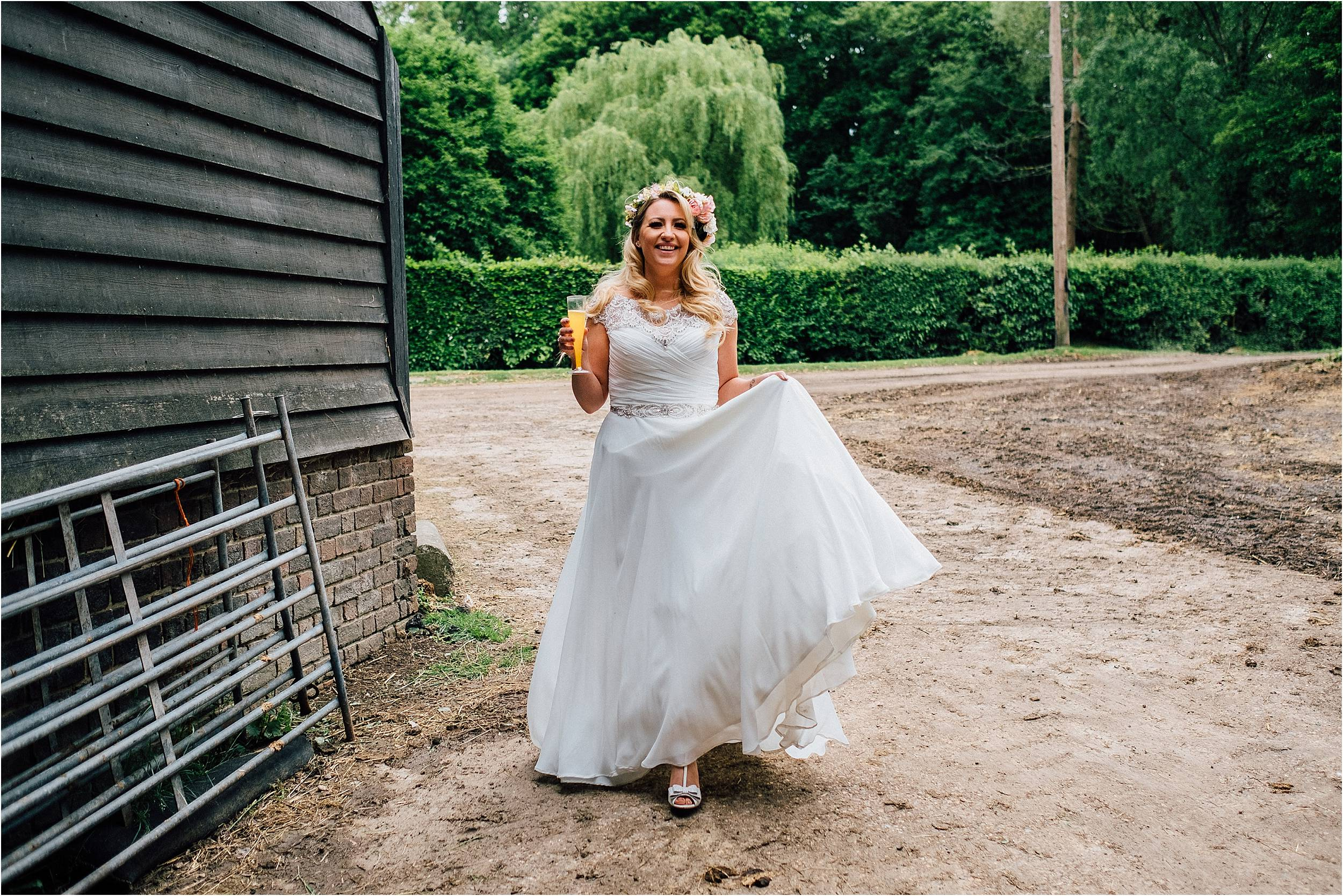 Surrey Hookhouse Farm Wedding Photographer_0104.jpg