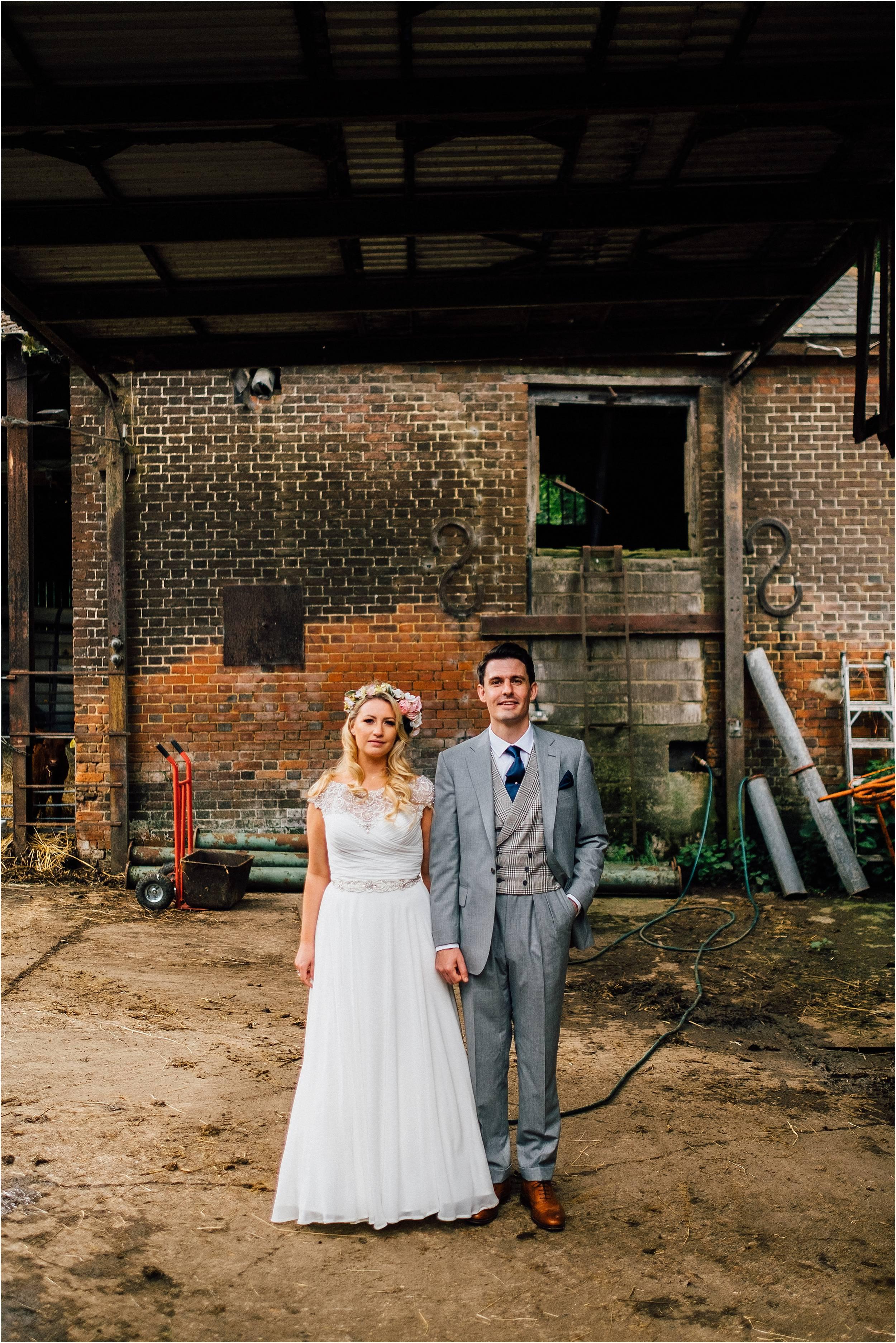 Surrey Hookhouse Farm Wedding Photographer_0105.jpg