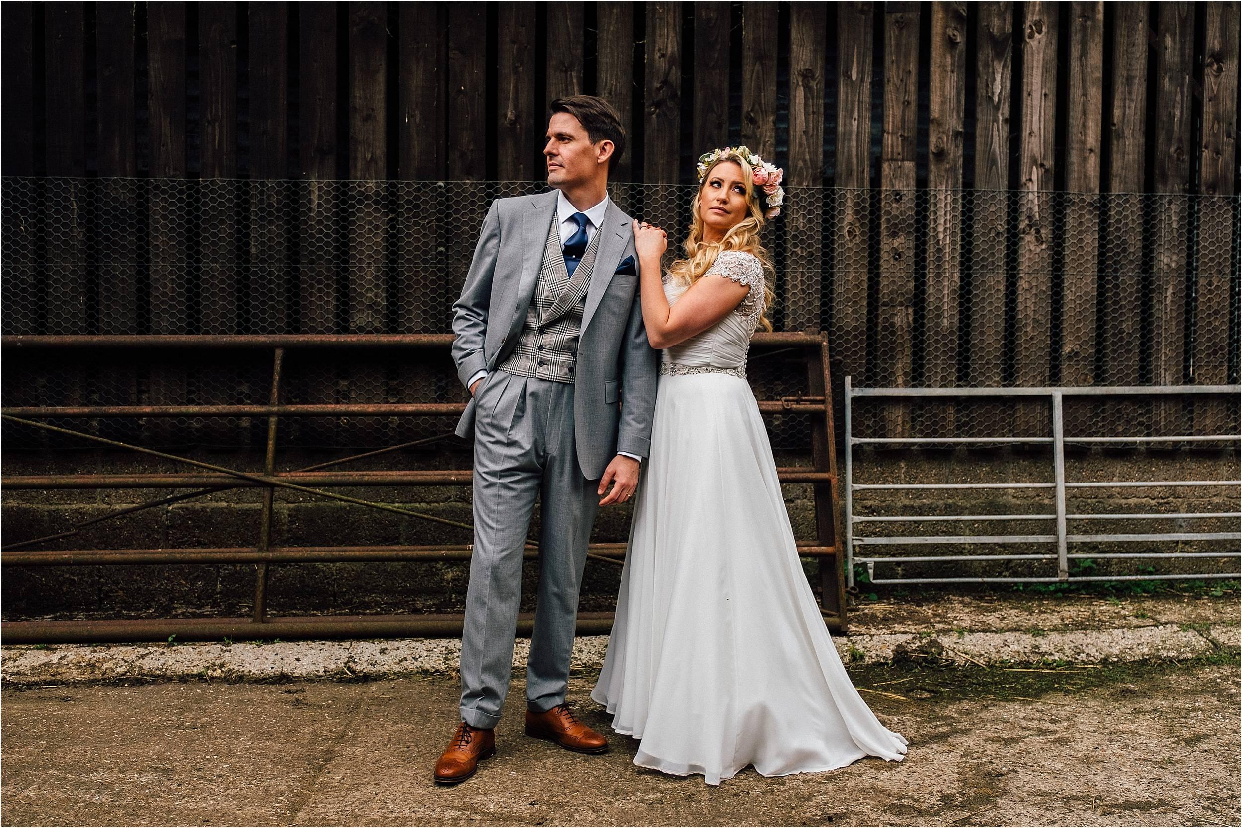 Surrey Hookhouse Farm Wedding Photographer_0108.jpg