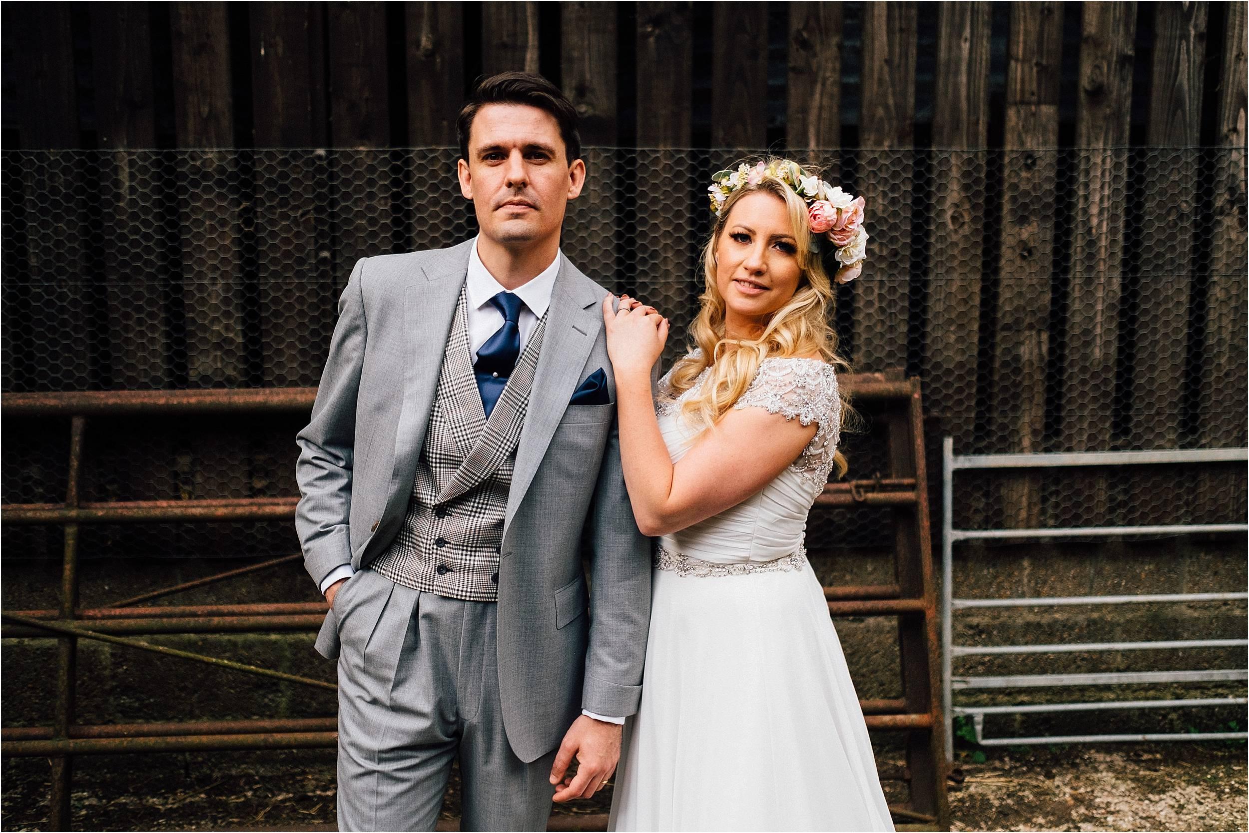 Surrey Hookhouse Farm Wedding Photographer_0109.jpg