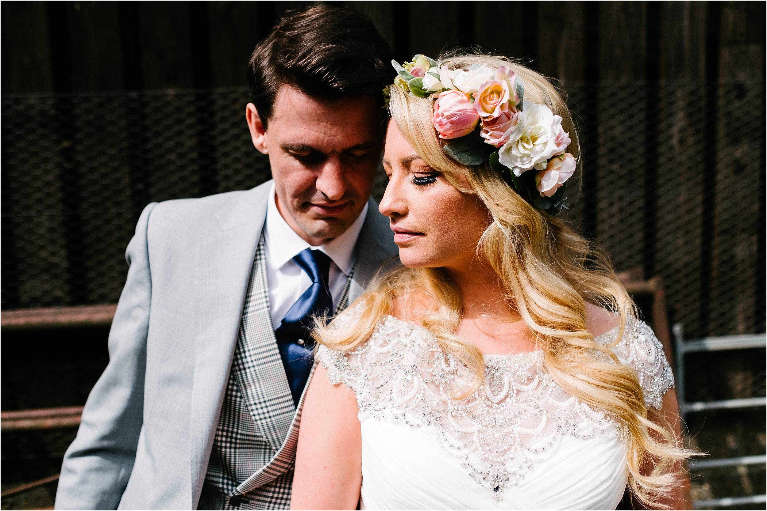 Surrey Hookhouse Farm Wedding Photographer_0110.jpg