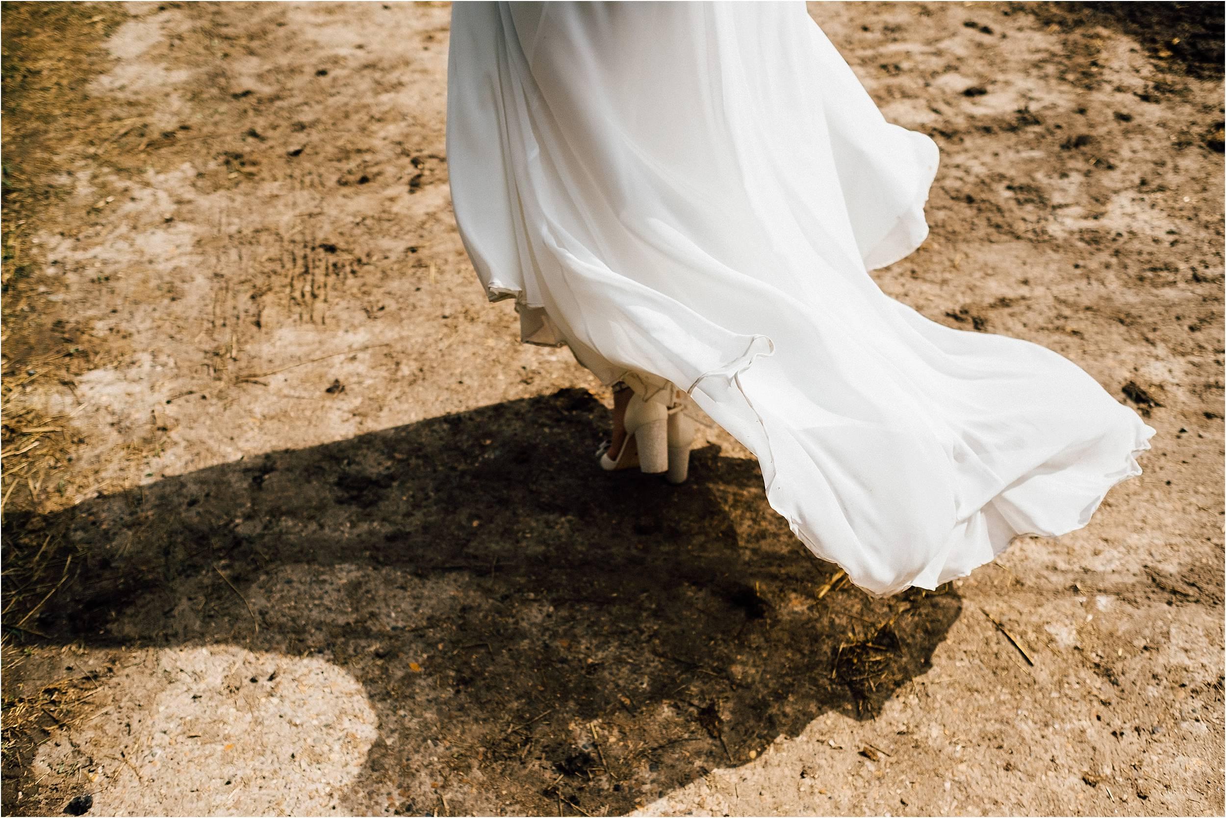 Surrey Hookhouse Farm Wedding Photographer_0111.jpg