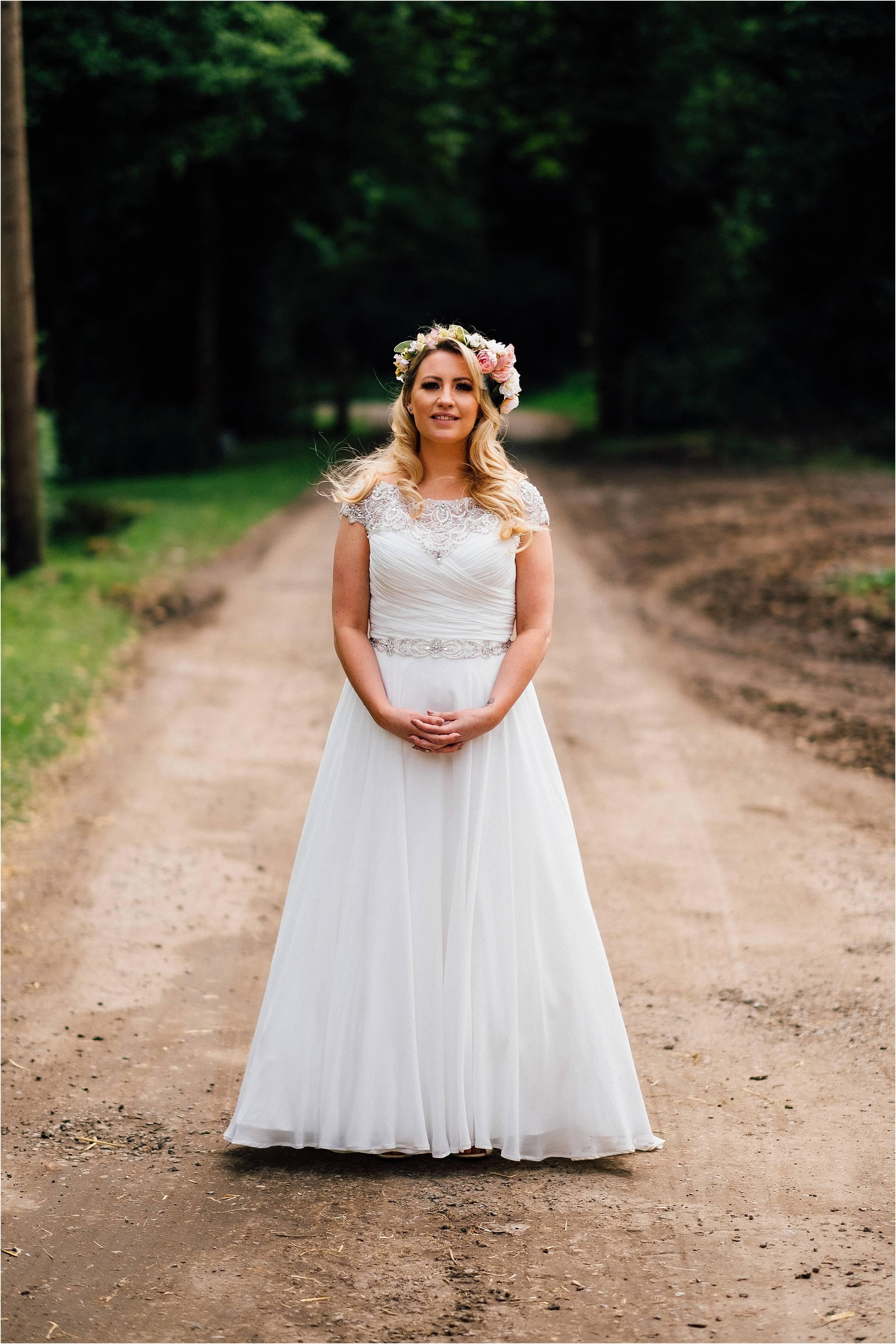 Surrey Hookhouse Farm Wedding Photographer_0112.jpg