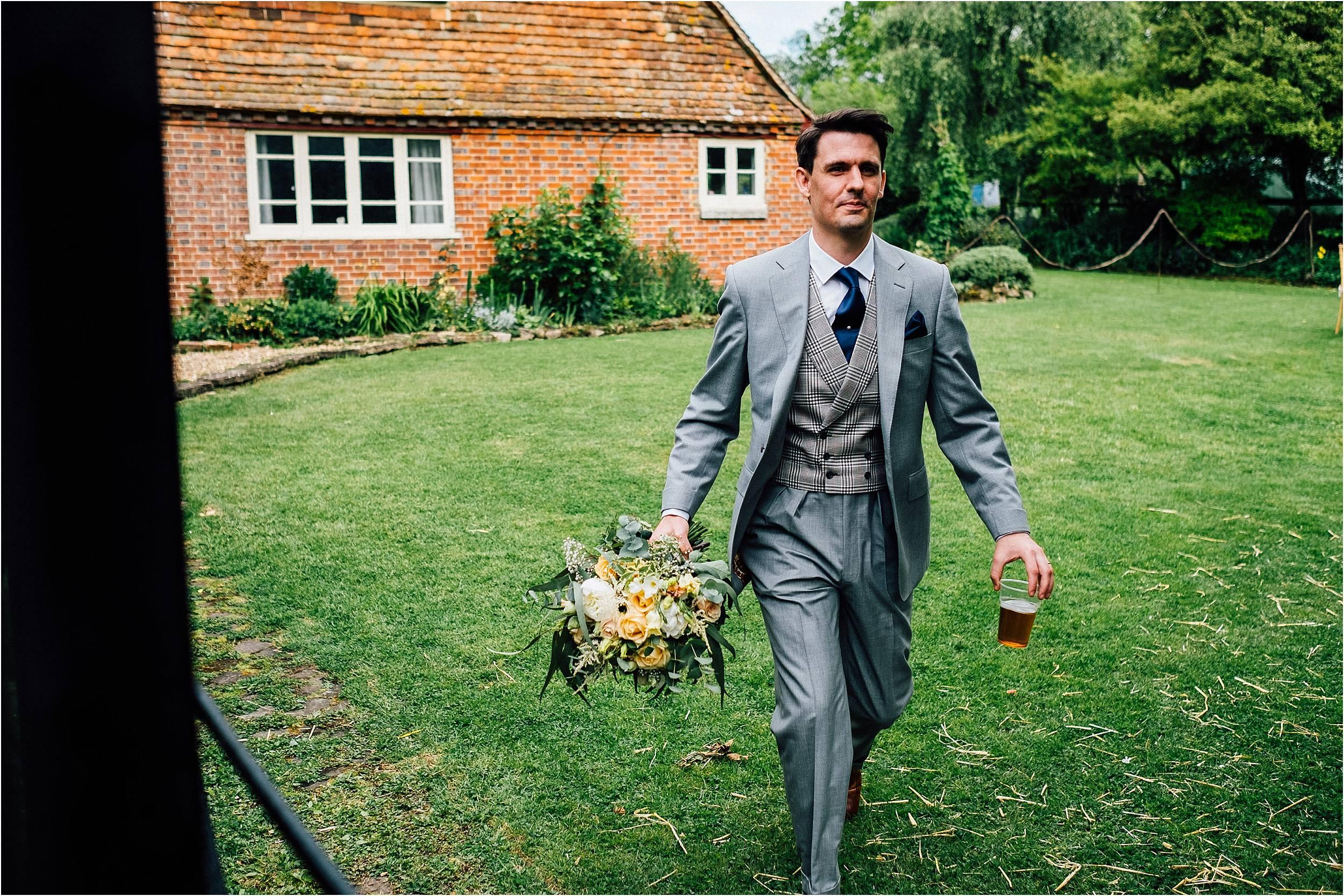 Surrey Hookhouse Farm Wedding Photographer_0113.jpg