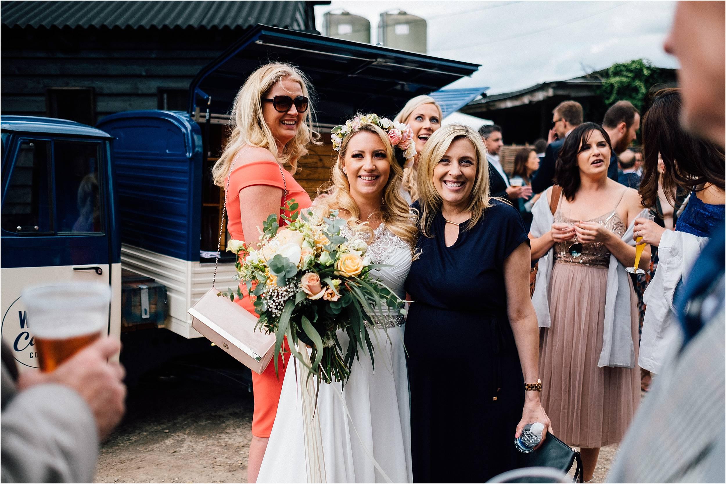 Surrey Hookhouse Farm Wedding Photographer_0117.jpg