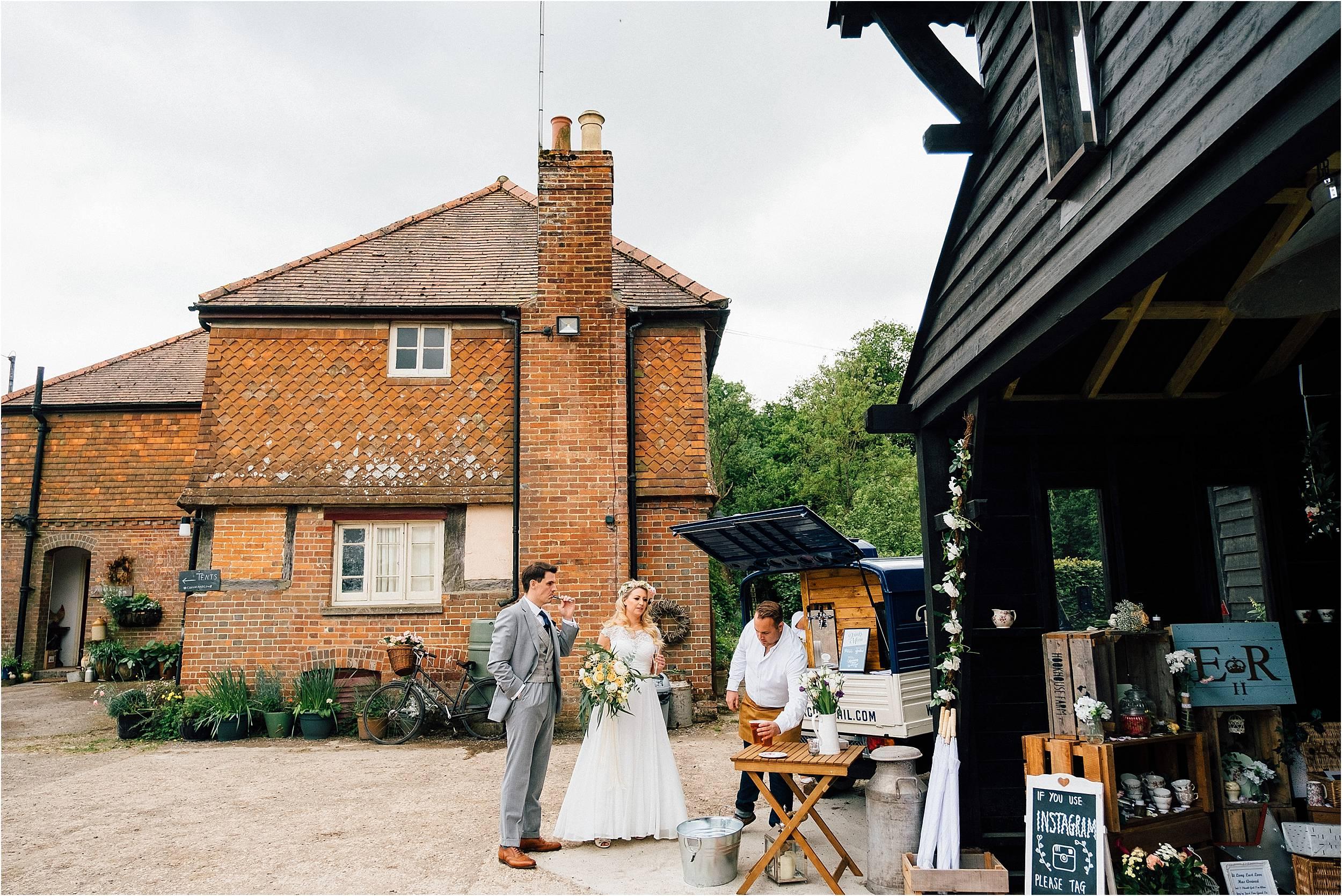 Surrey Hookhouse Farm Wedding Photographer_0121.jpg
