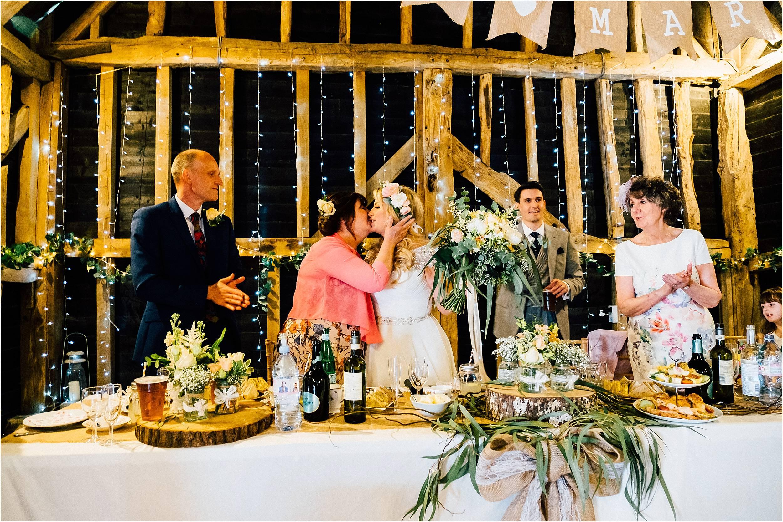 Surrey Hookhouse Farm Wedding Photographer_0125.jpg