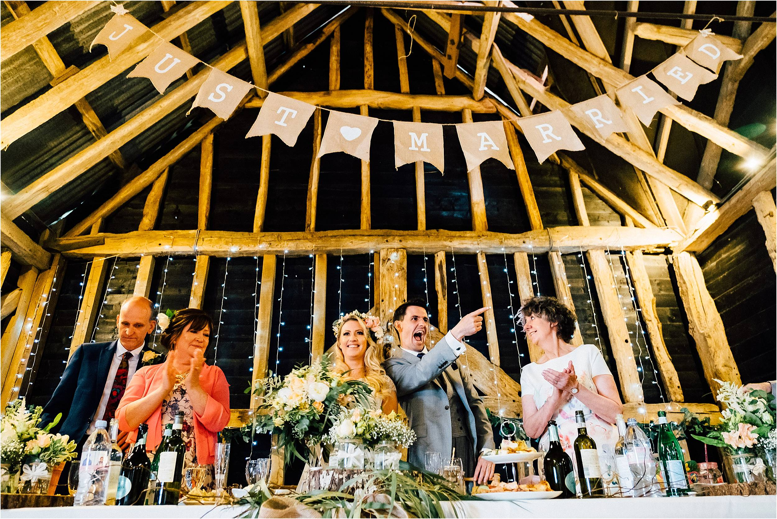 Surrey Hookhouse Farm Wedding Photographer_0126.jpg