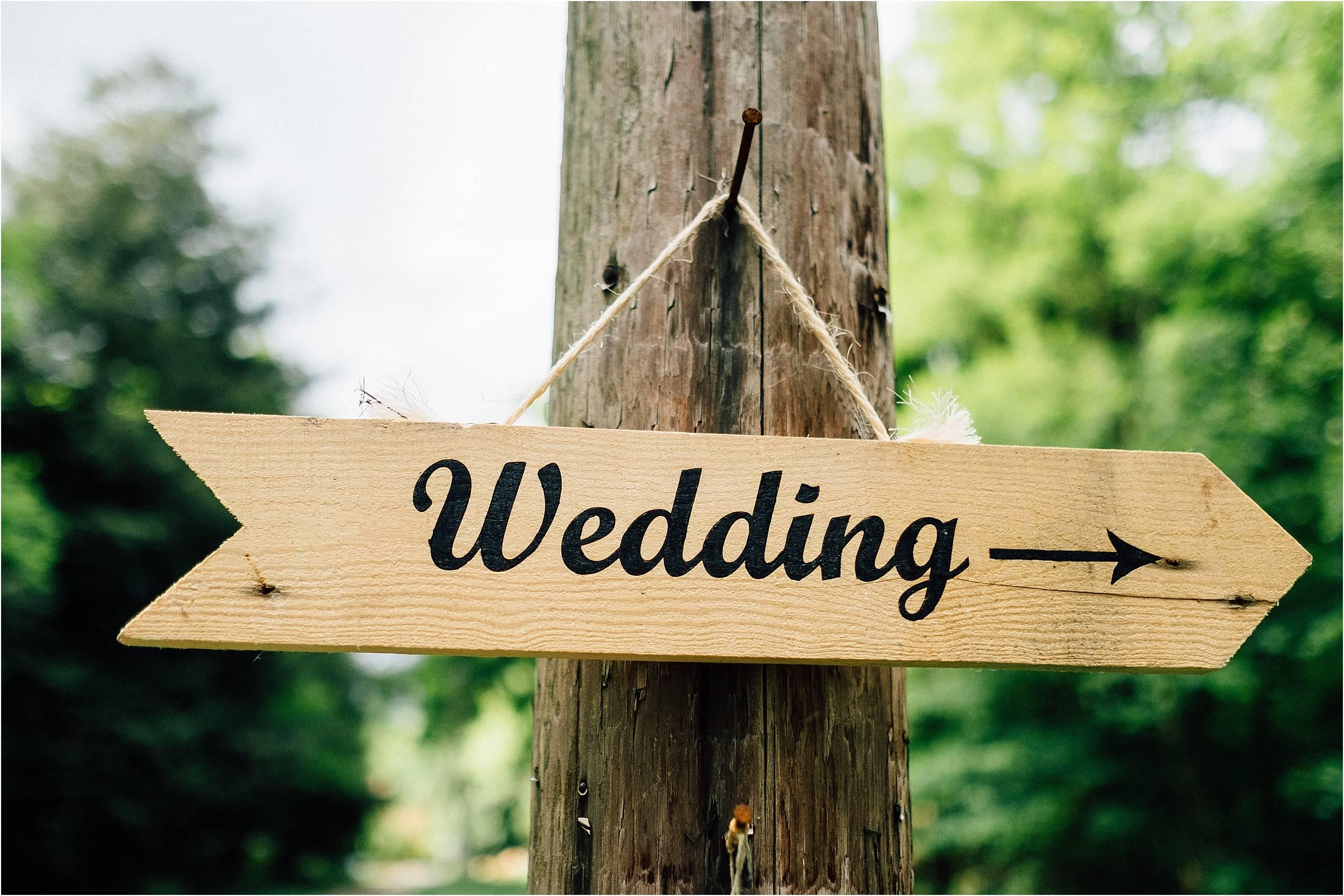 Surrey Hookhouse Farm Wedding Photographer_0131.jpg