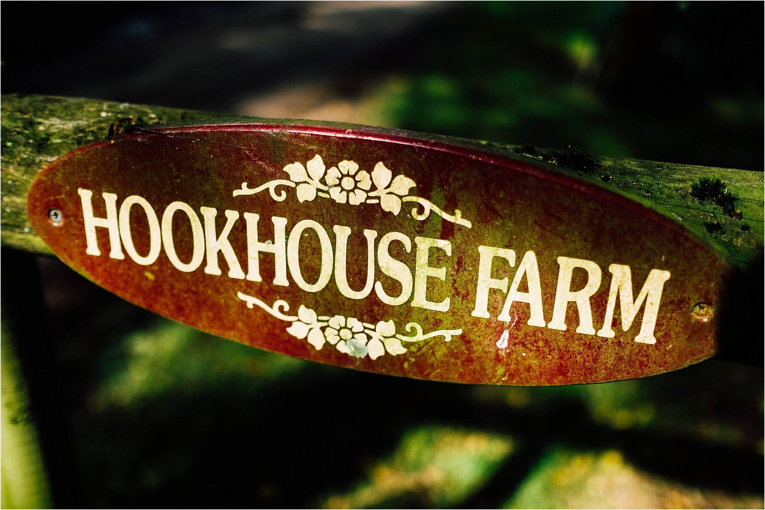 Surrey Hookhouse Farm Wedding Photographer_0132.jpg