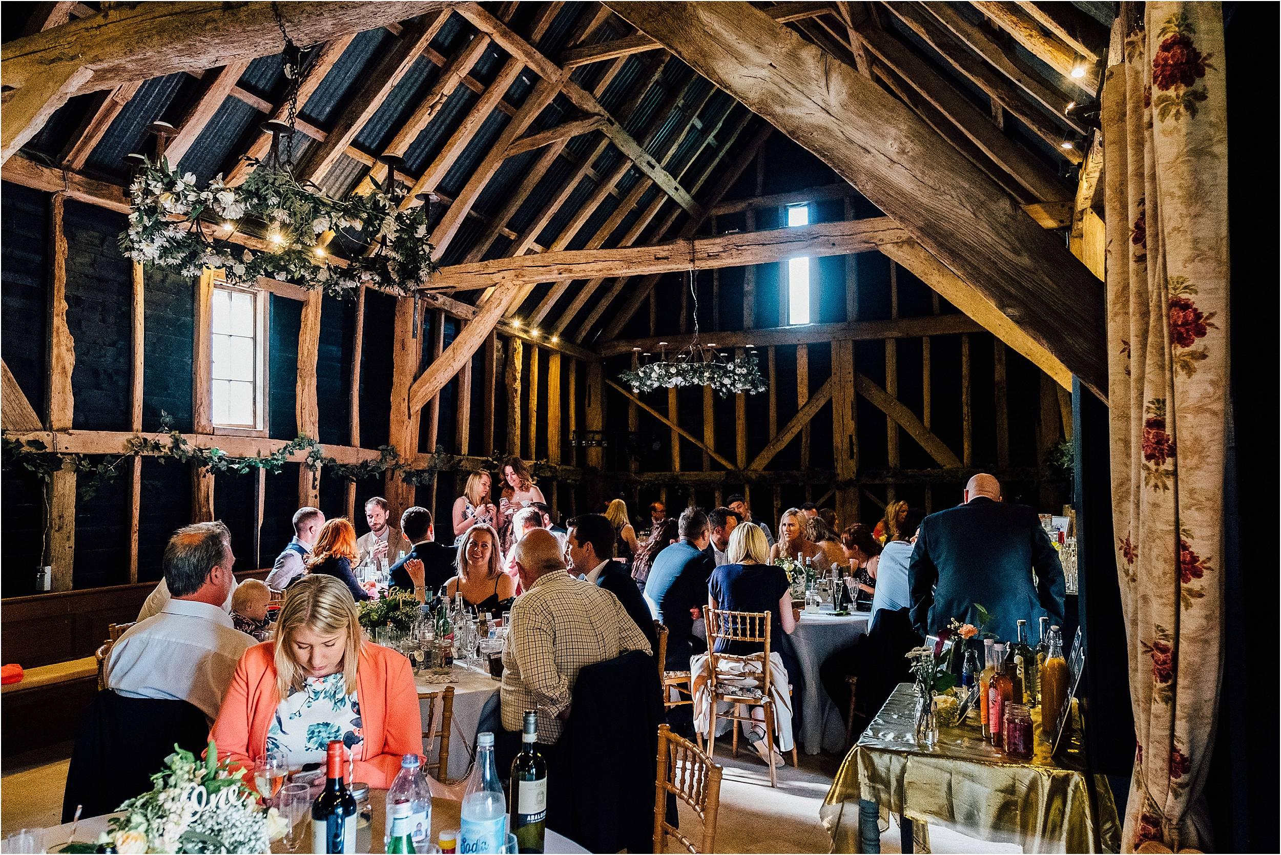 Surrey Hookhouse Farm Wedding Photographer_0143.jpg