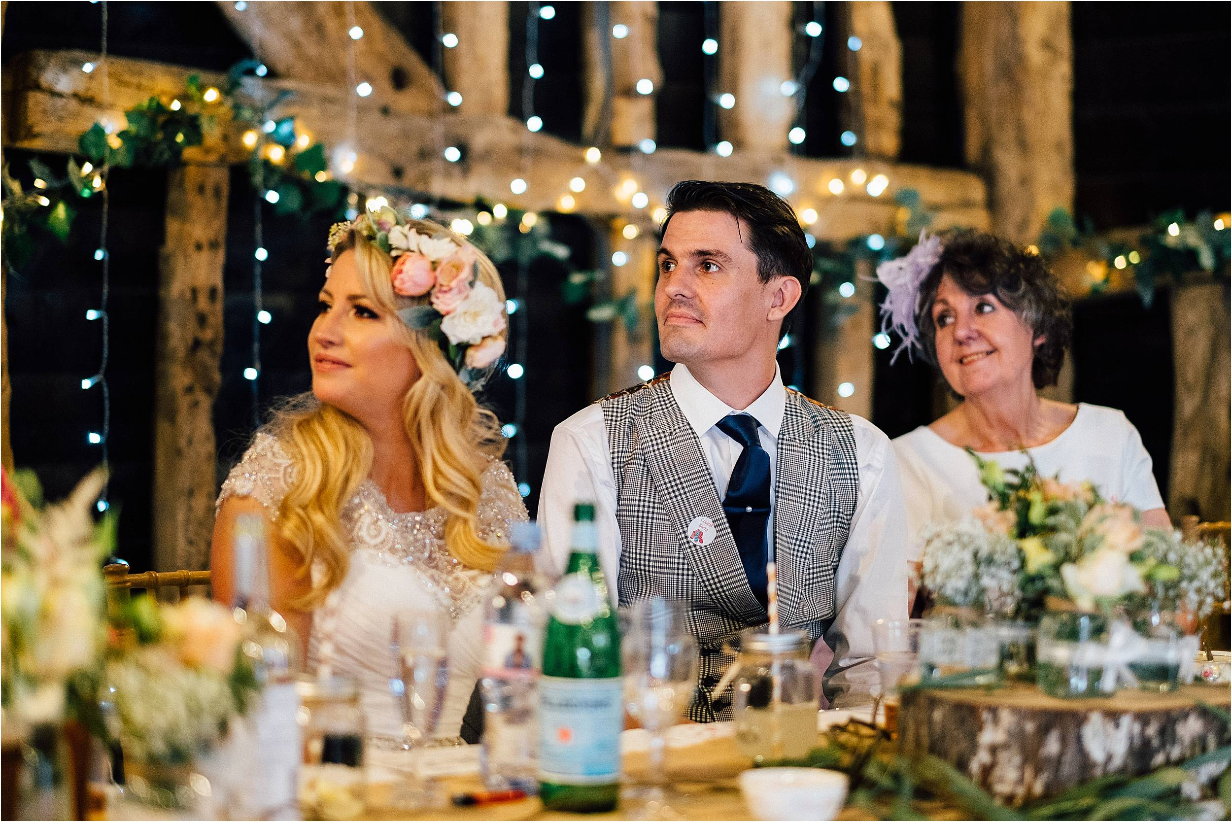 Surrey Hookhouse Farm Wedding Photographer_0145.jpg