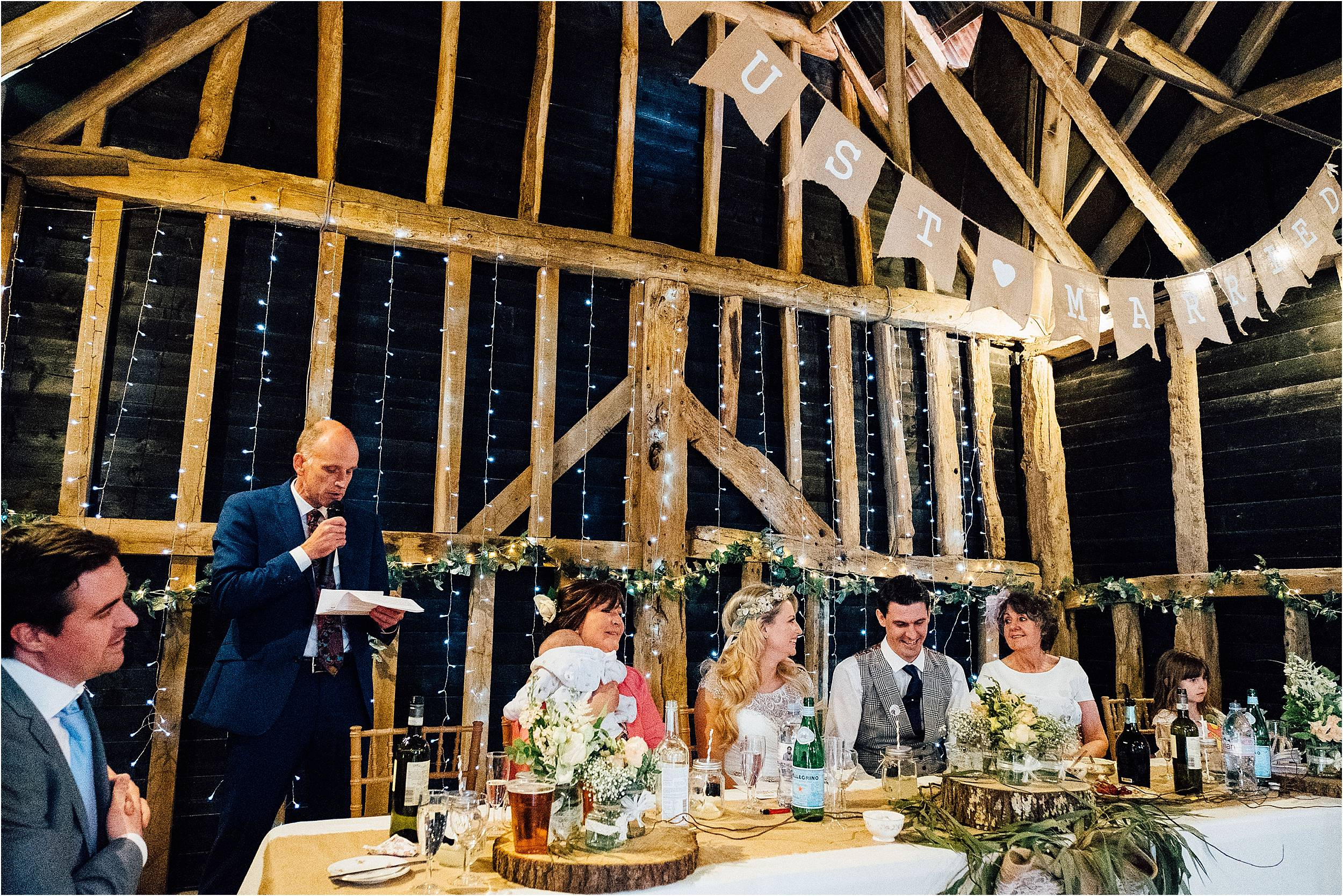 Surrey Hookhouse Farm Wedding Photographer_0146.jpg