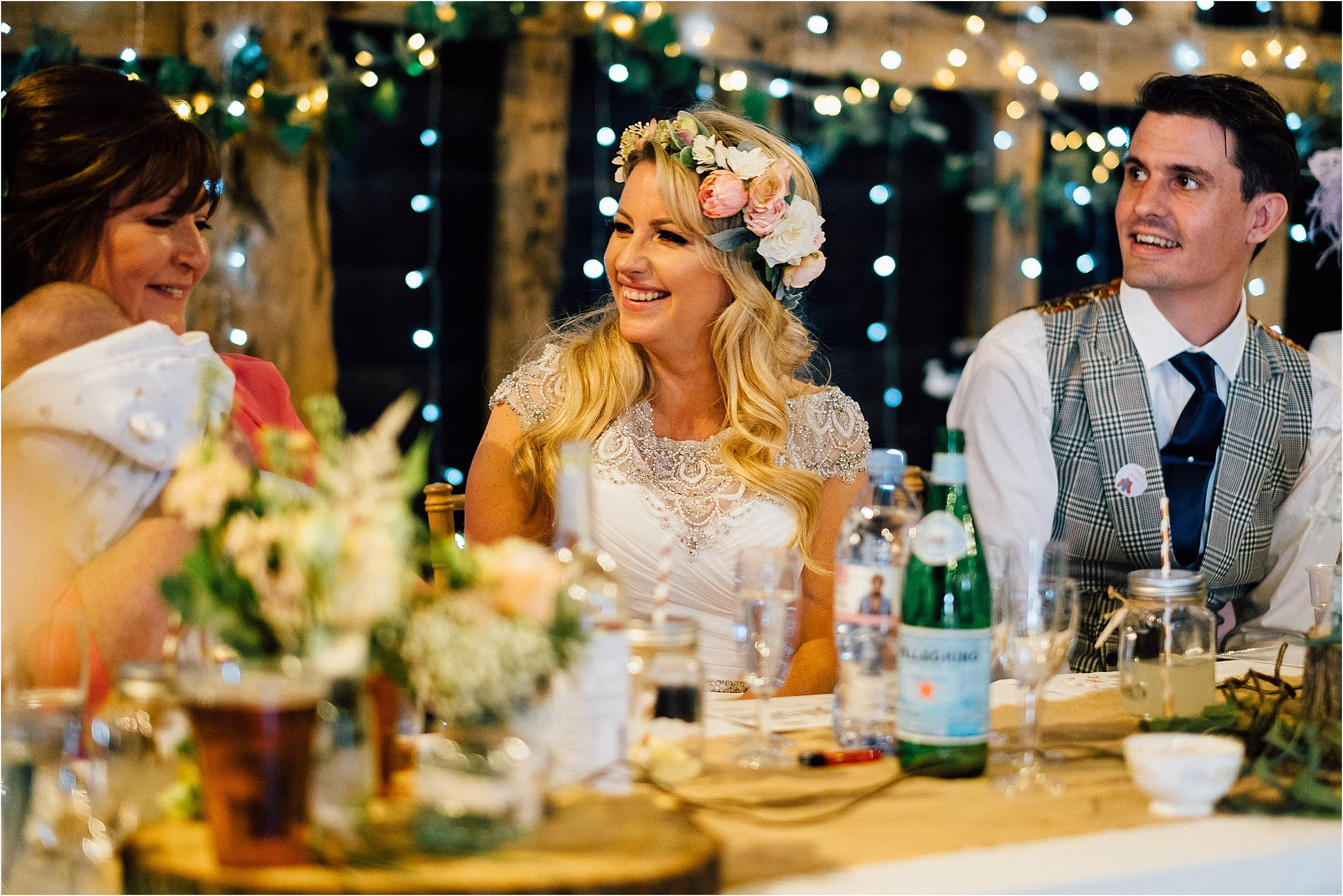 Surrey Hookhouse Farm Wedding Photographer_0148.jpg