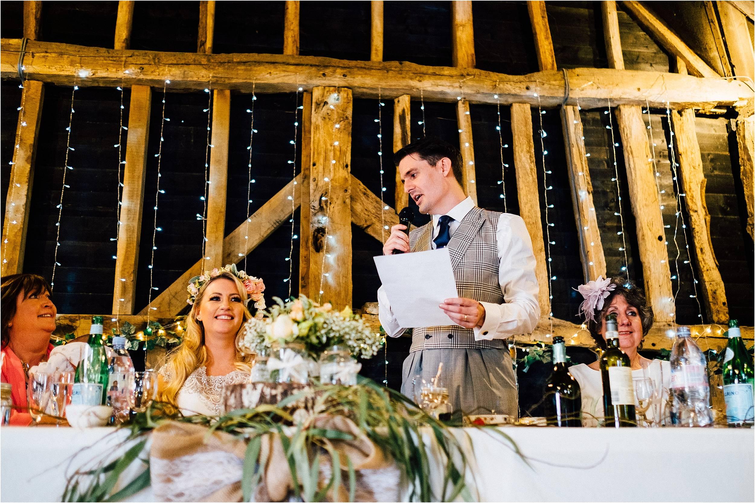 Surrey Hookhouse Farm Wedding Photographer_0150.jpg
