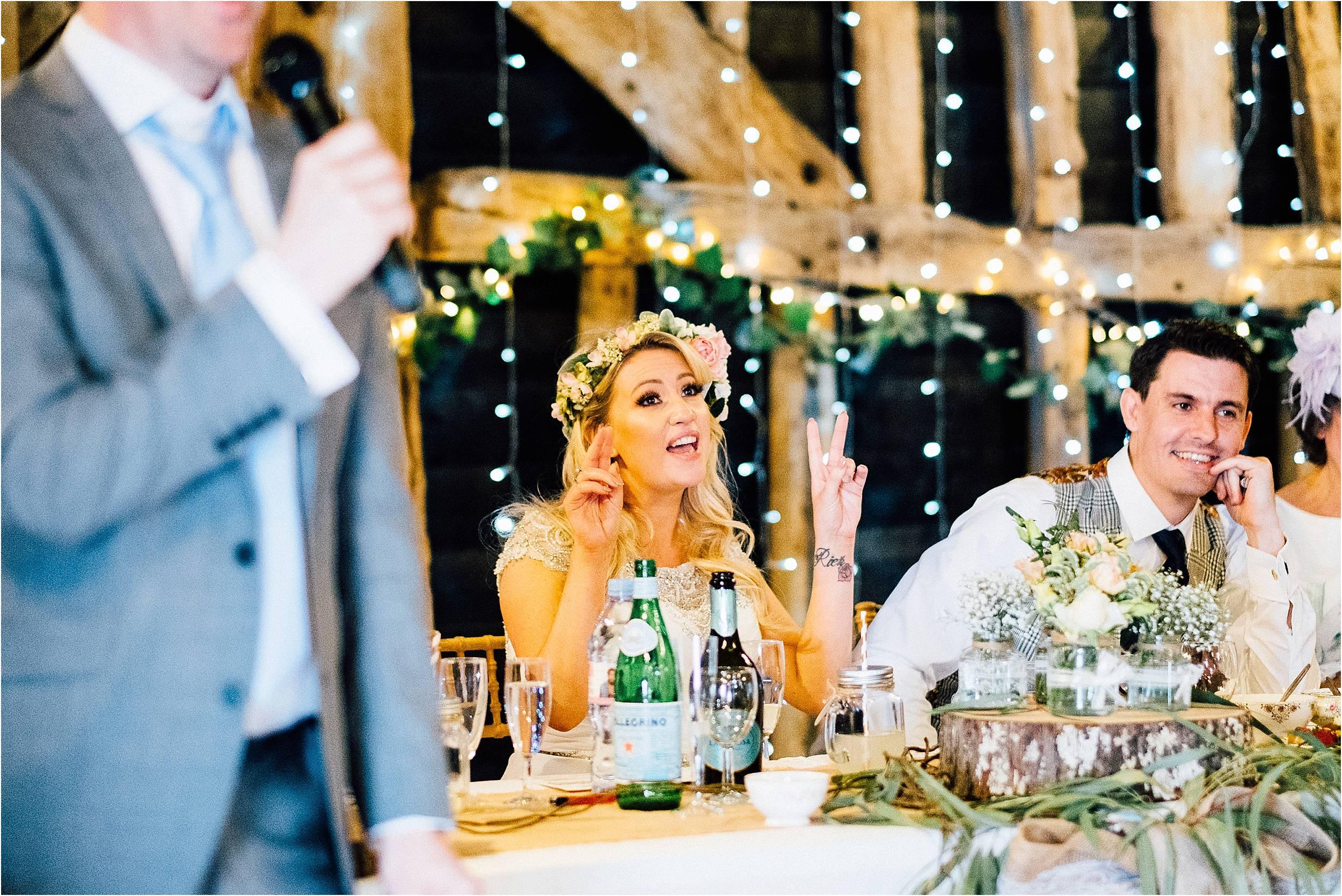 Surrey Hookhouse Farm Wedding Photographer_0152.jpg