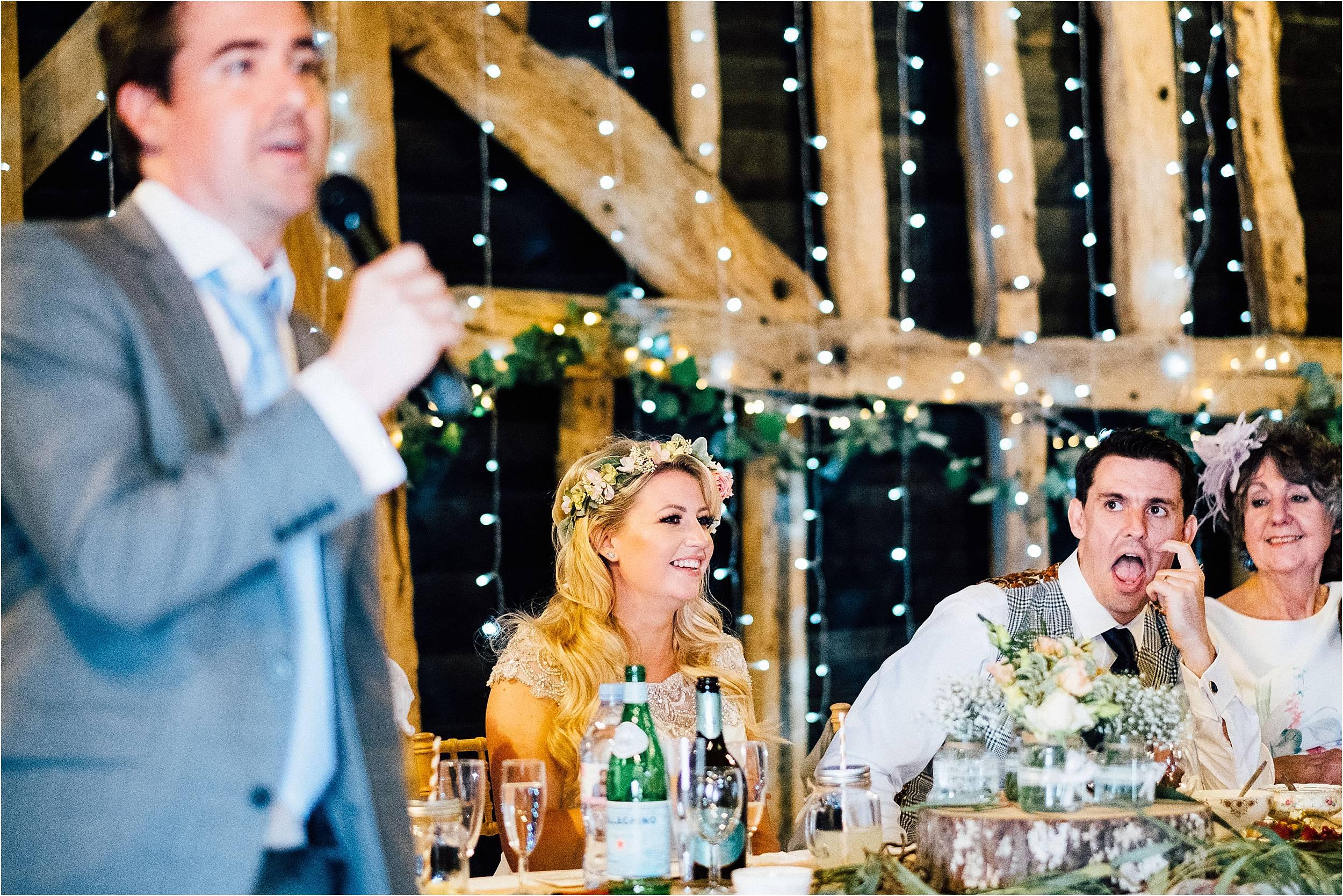 Surrey Hookhouse Farm Wedding Photographer_0154.jpg