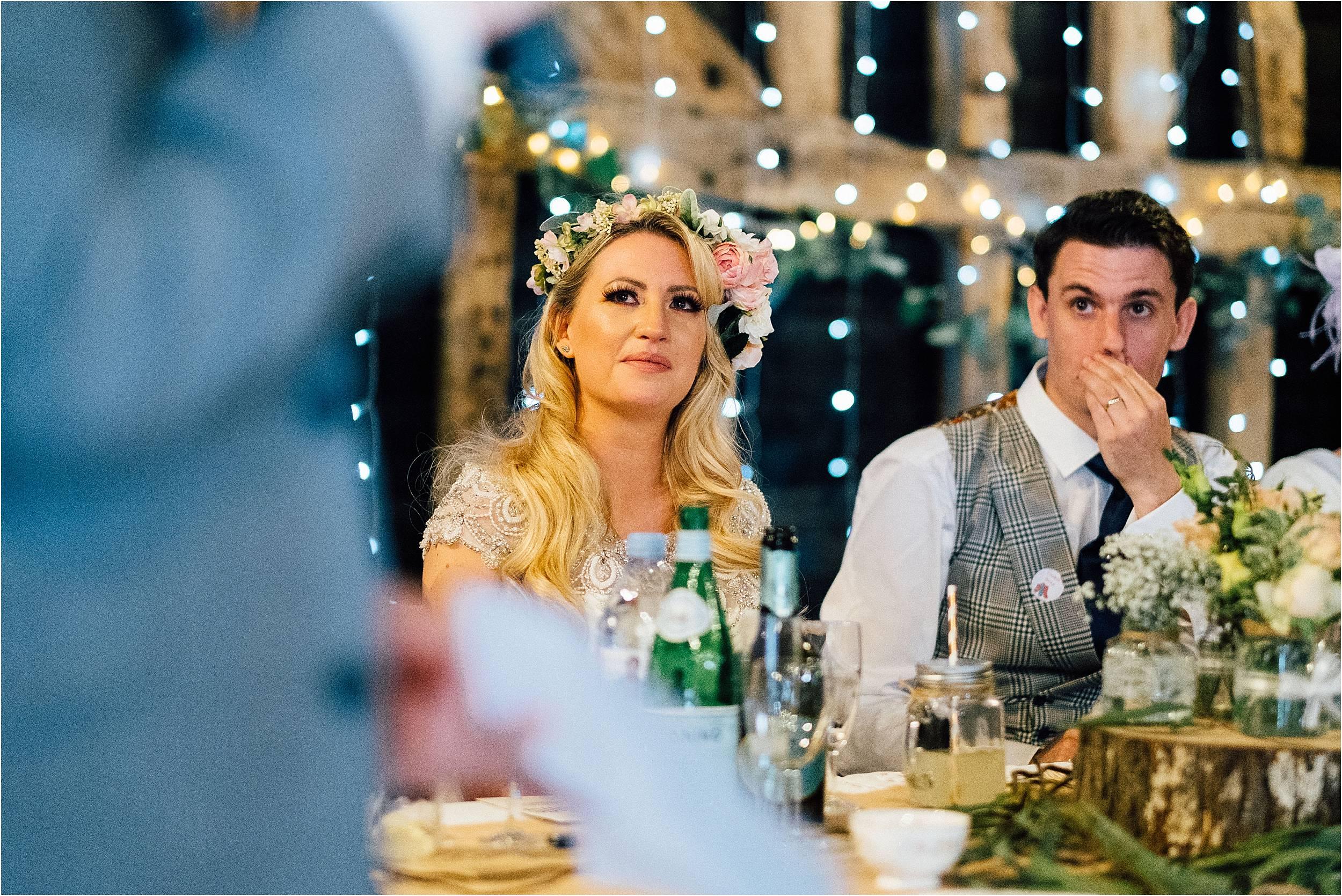 Surrey Hookhouse Farm Wedding Photographer_0156.jpg