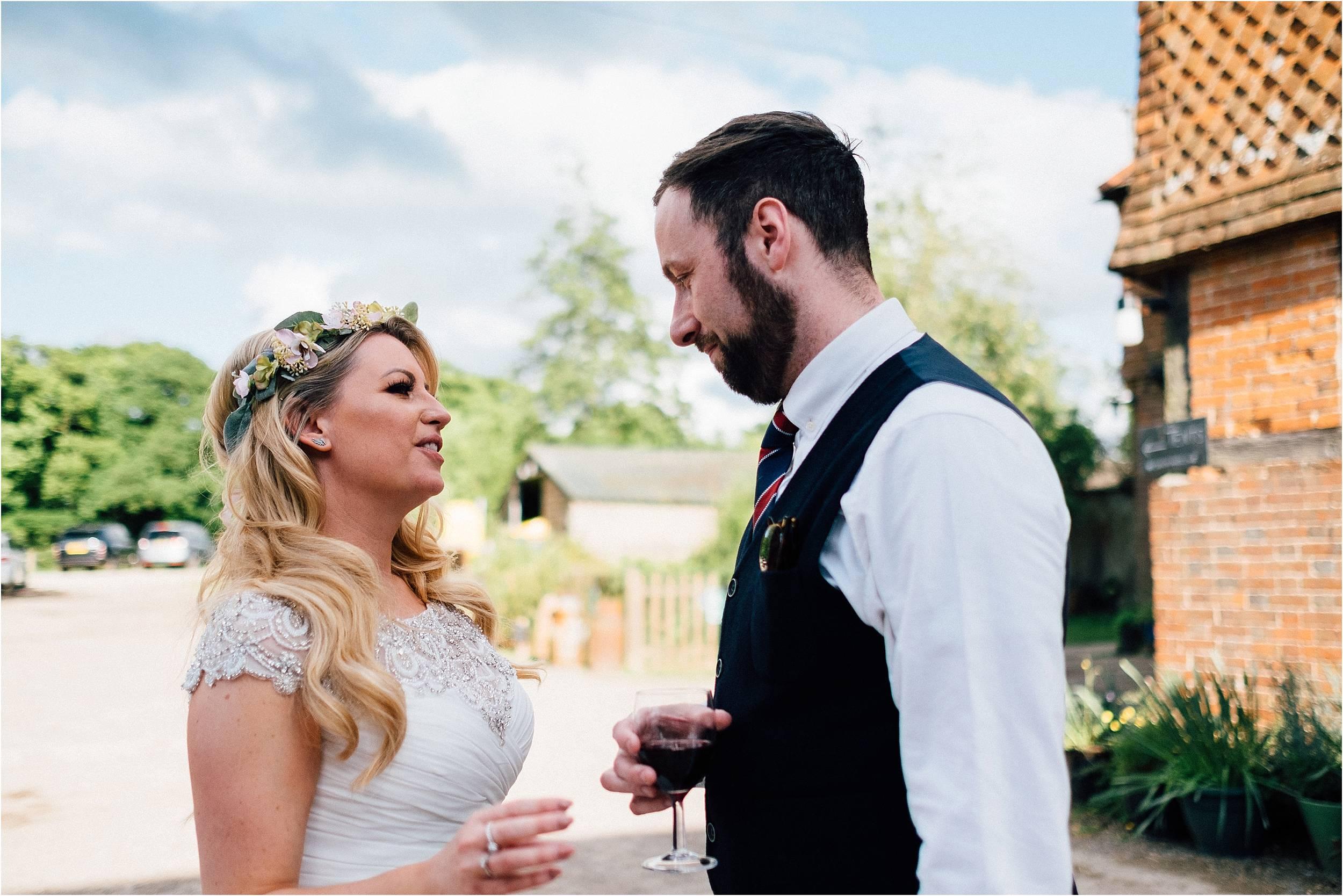 Surrey Hookhouse Farm Wedding Photographer_0159.jpg